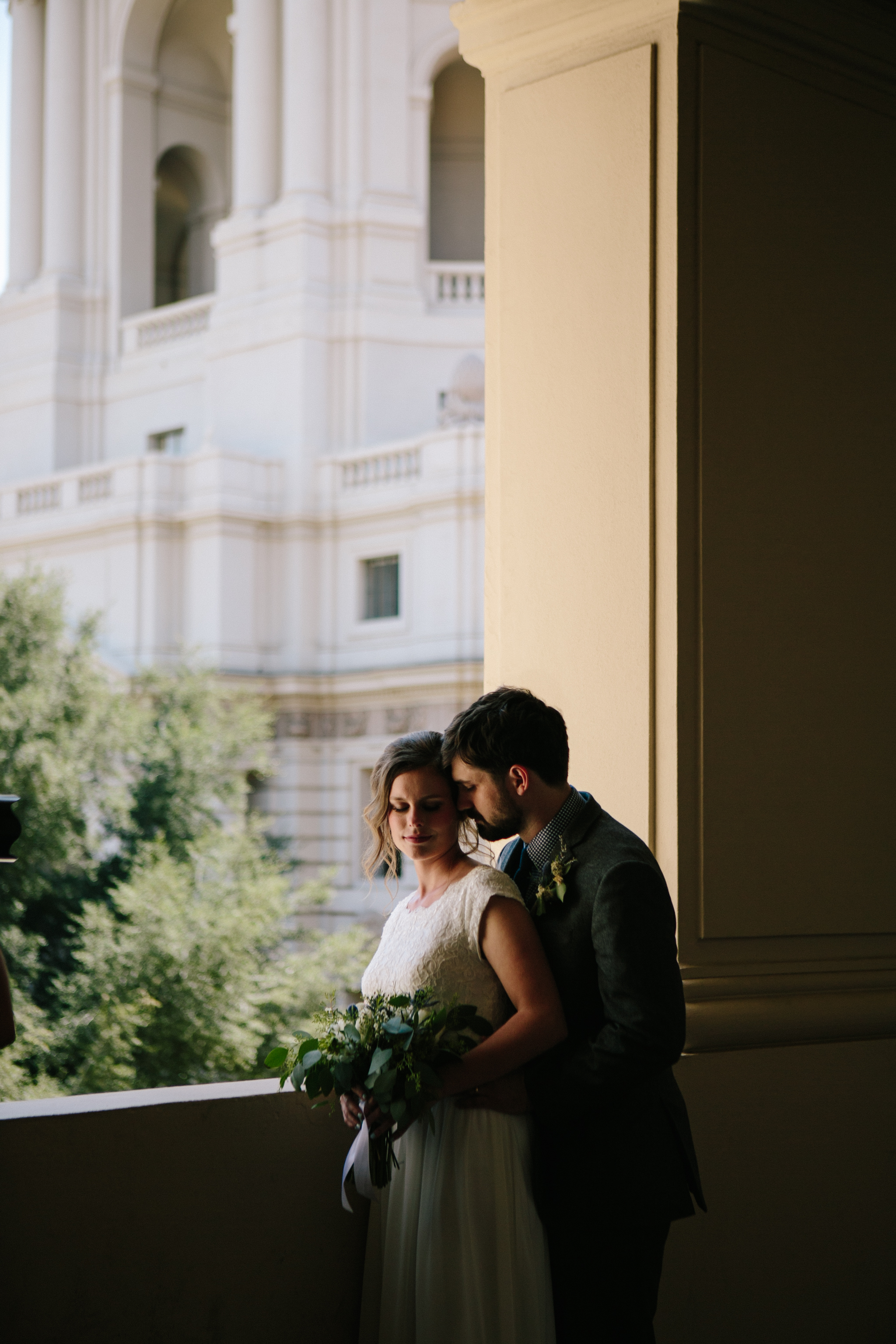 pasadena city hall wedding-145.jpg