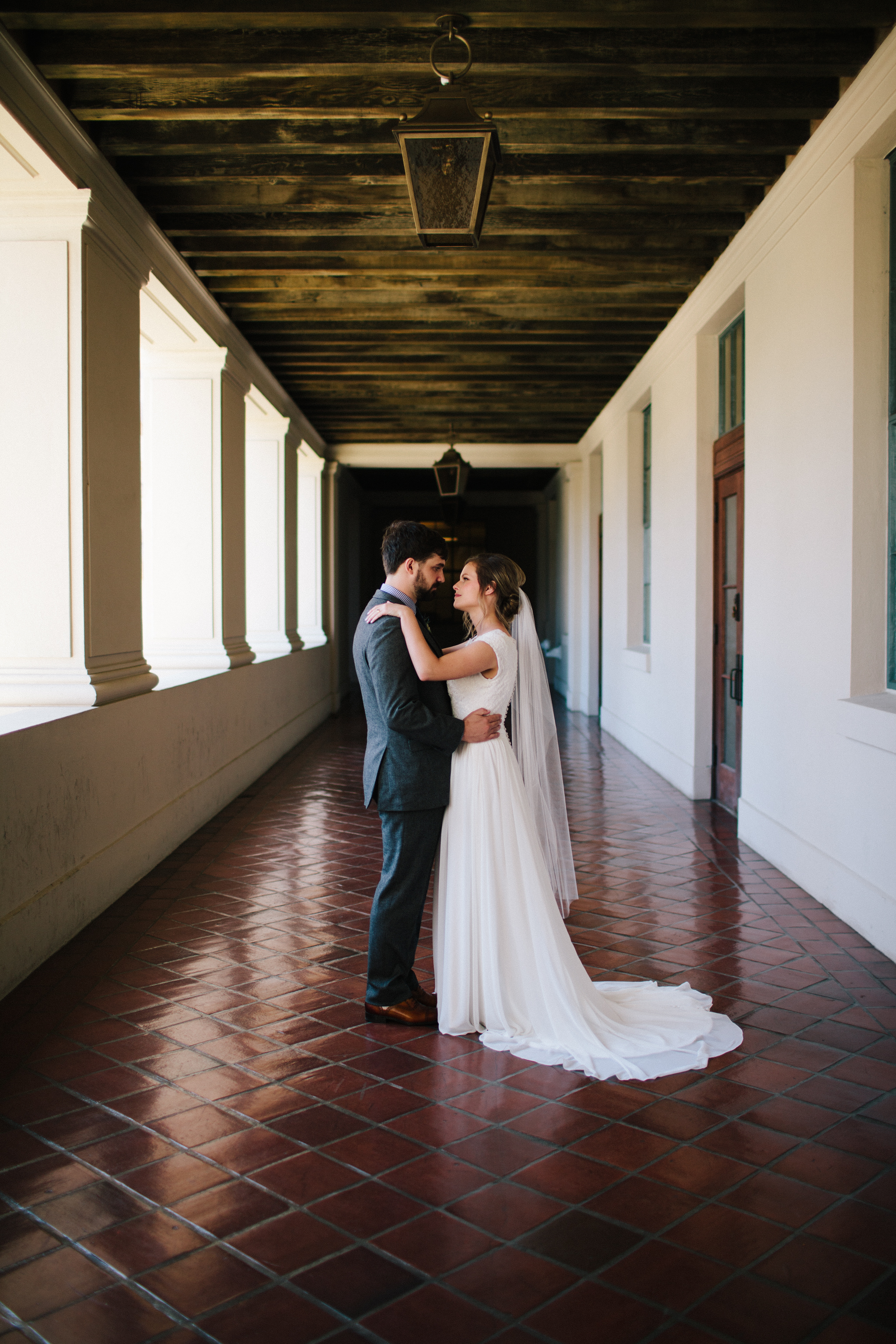 pasadena city hall wedding-146.jpg