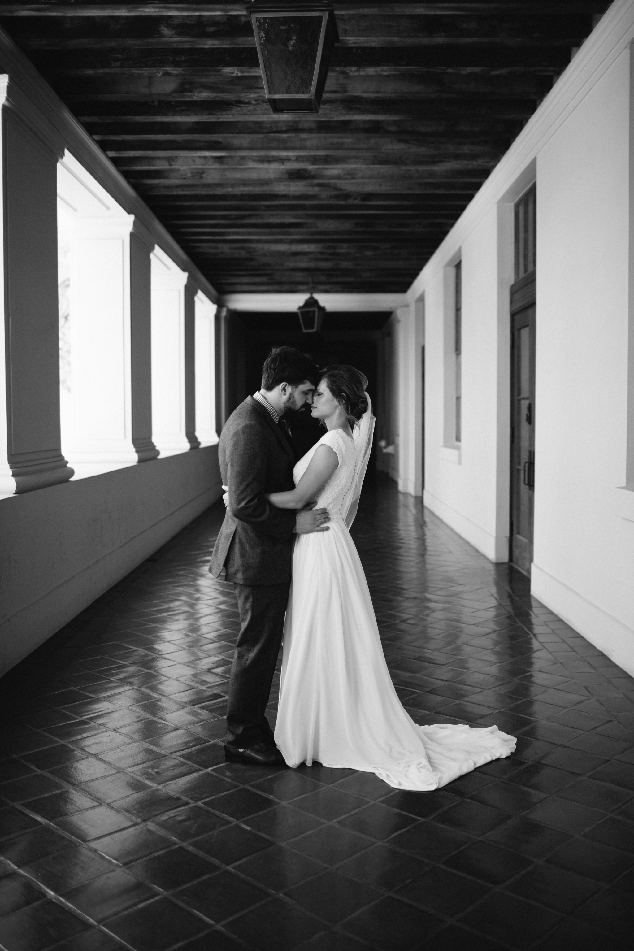 pasadena city hall wedding-151.jpg