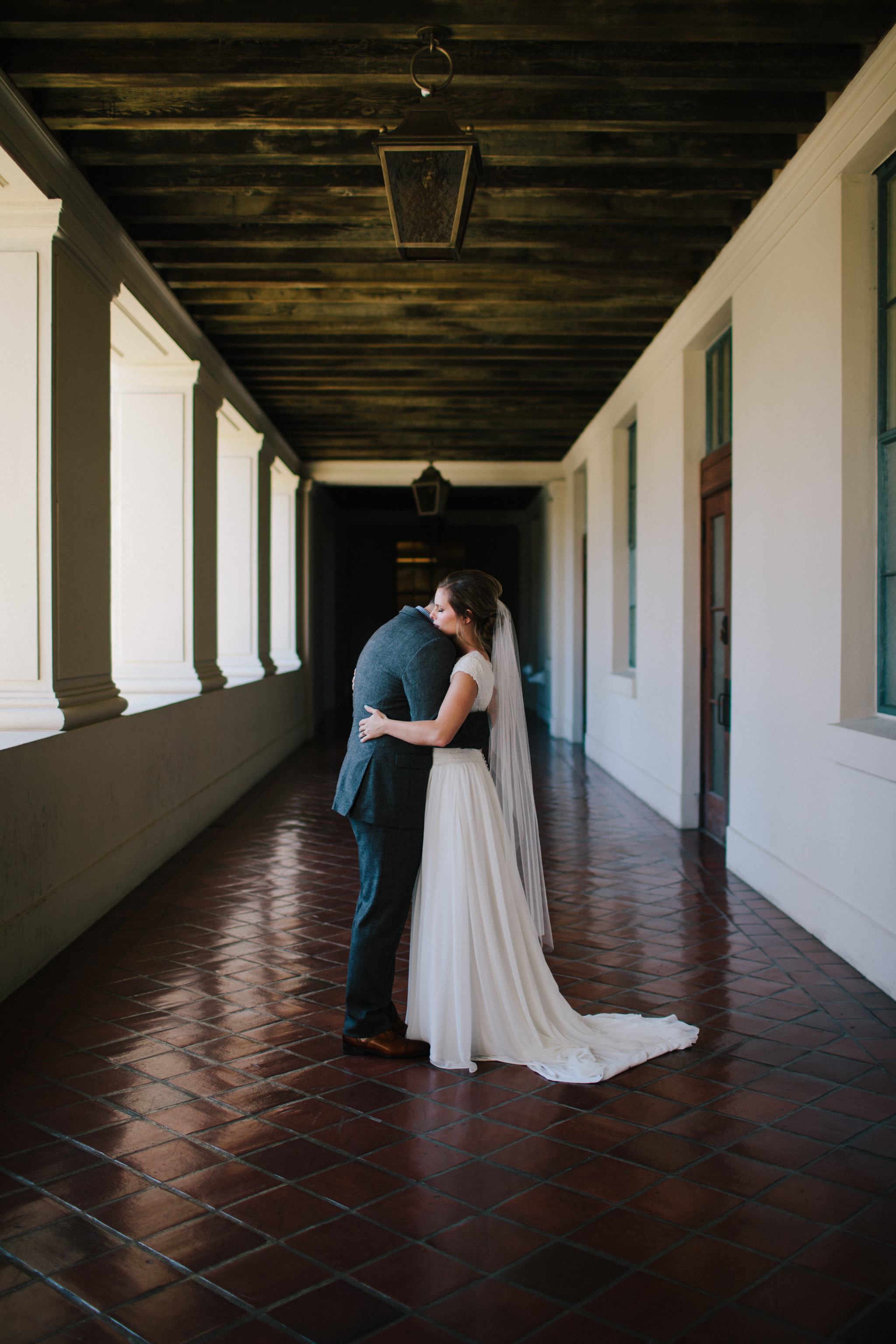 pasadena city hall wedding-155.jpg