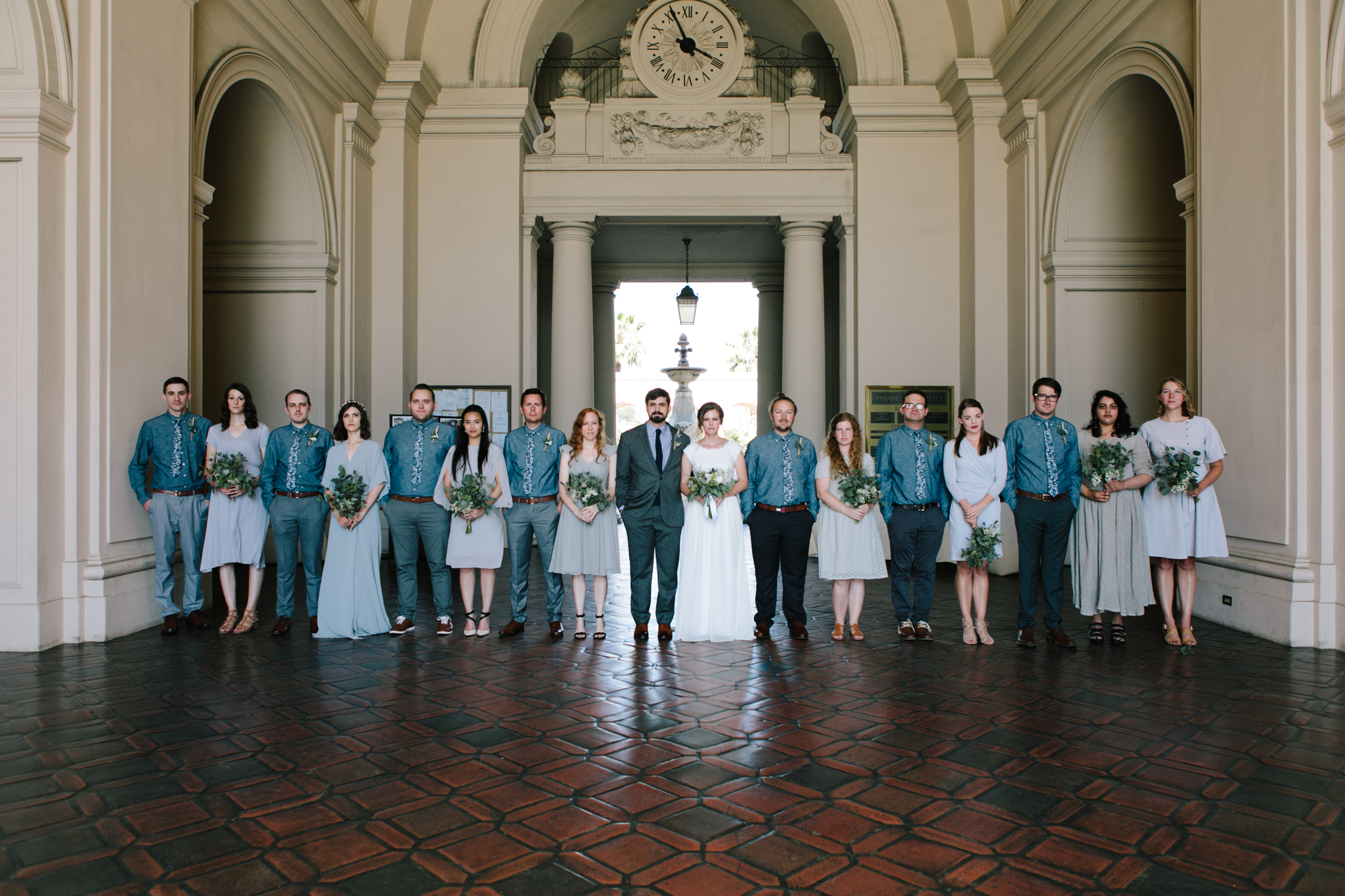 pasadena city hall wedding-166.jpg