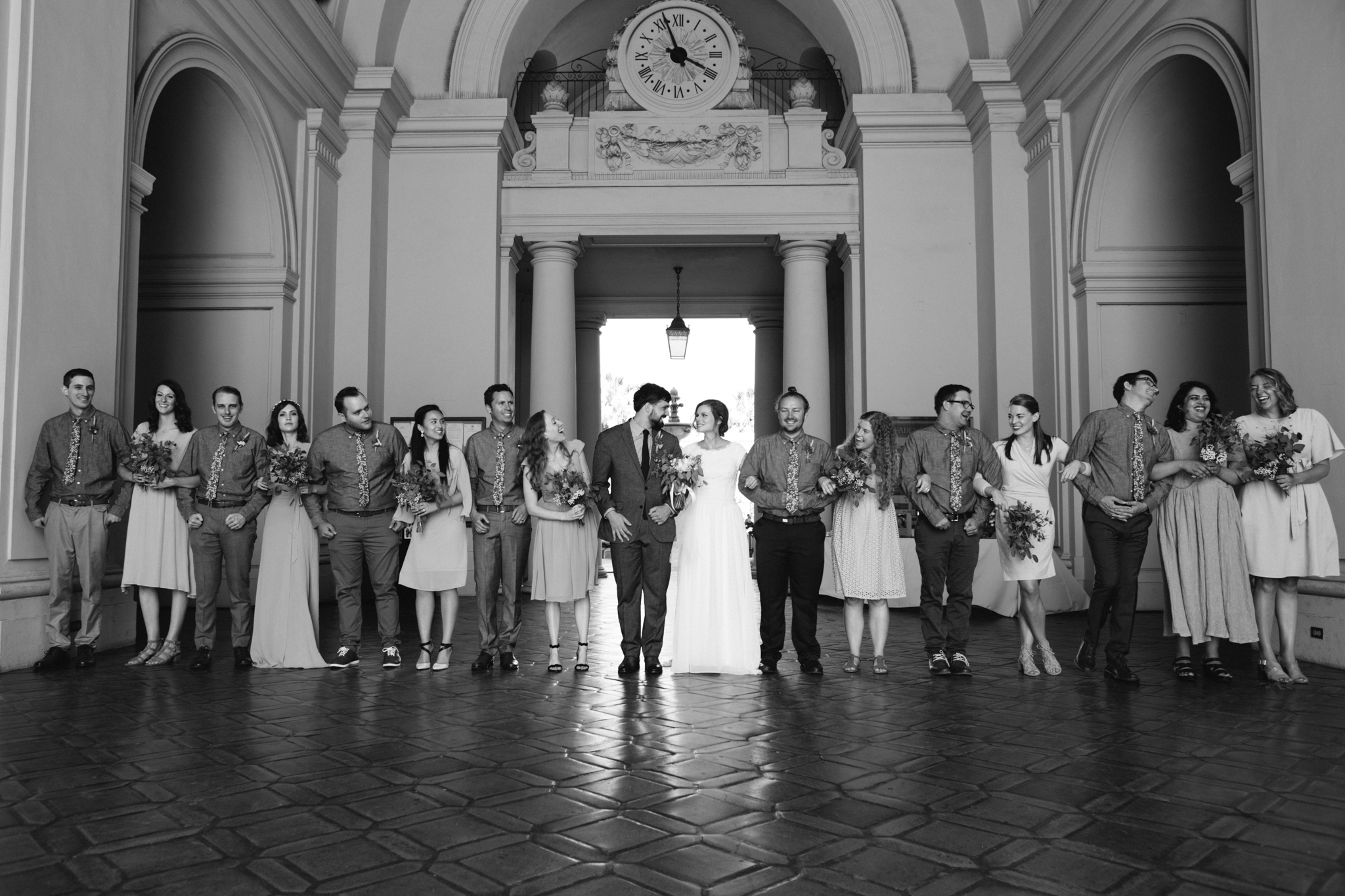 pasadena city hall wedding-167.jpg