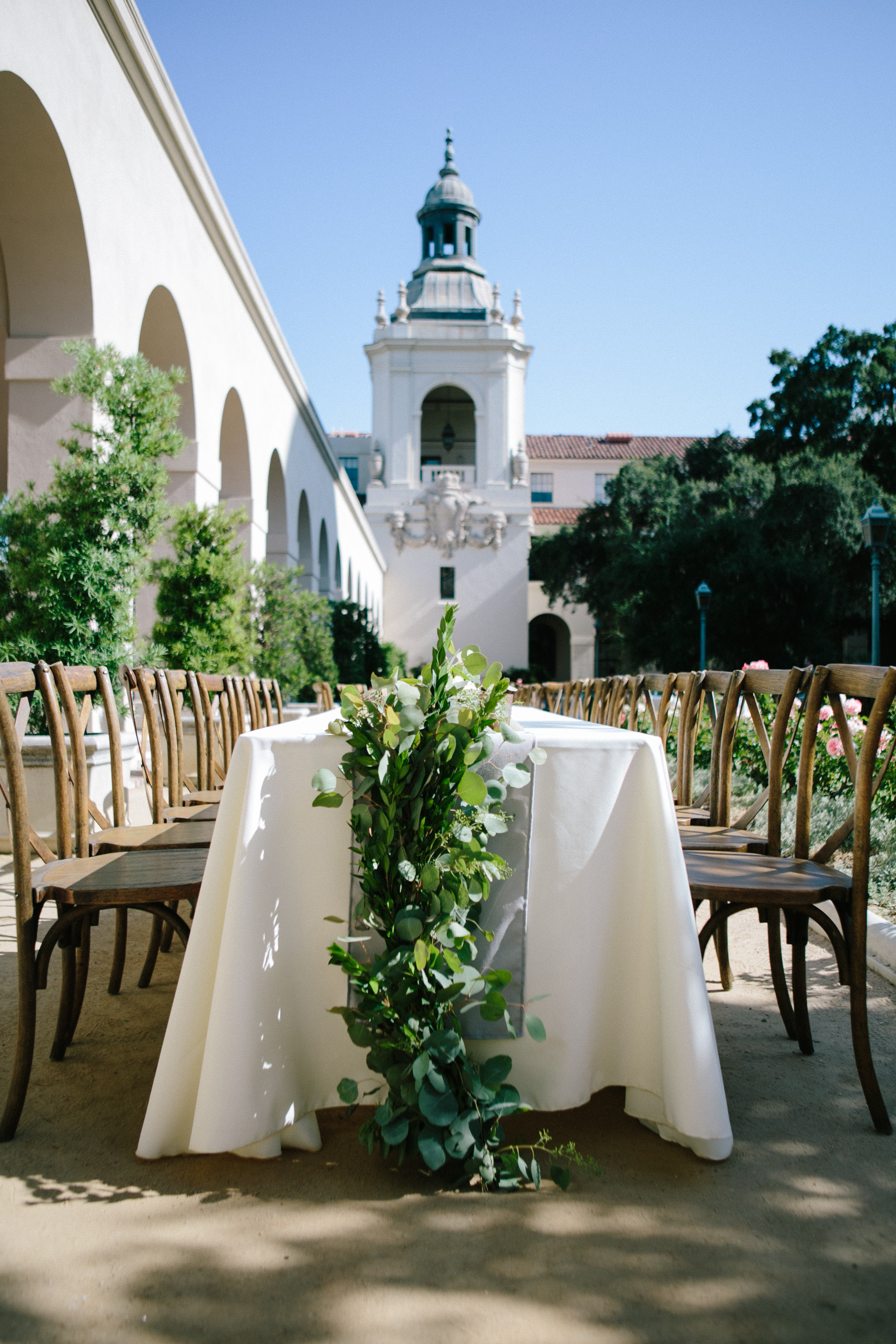 pasadena city hall wedding-175.jpg