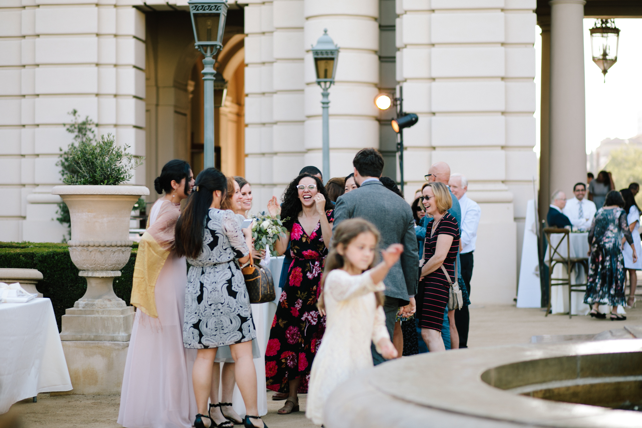 pasadena city hall wedding-183.jpg