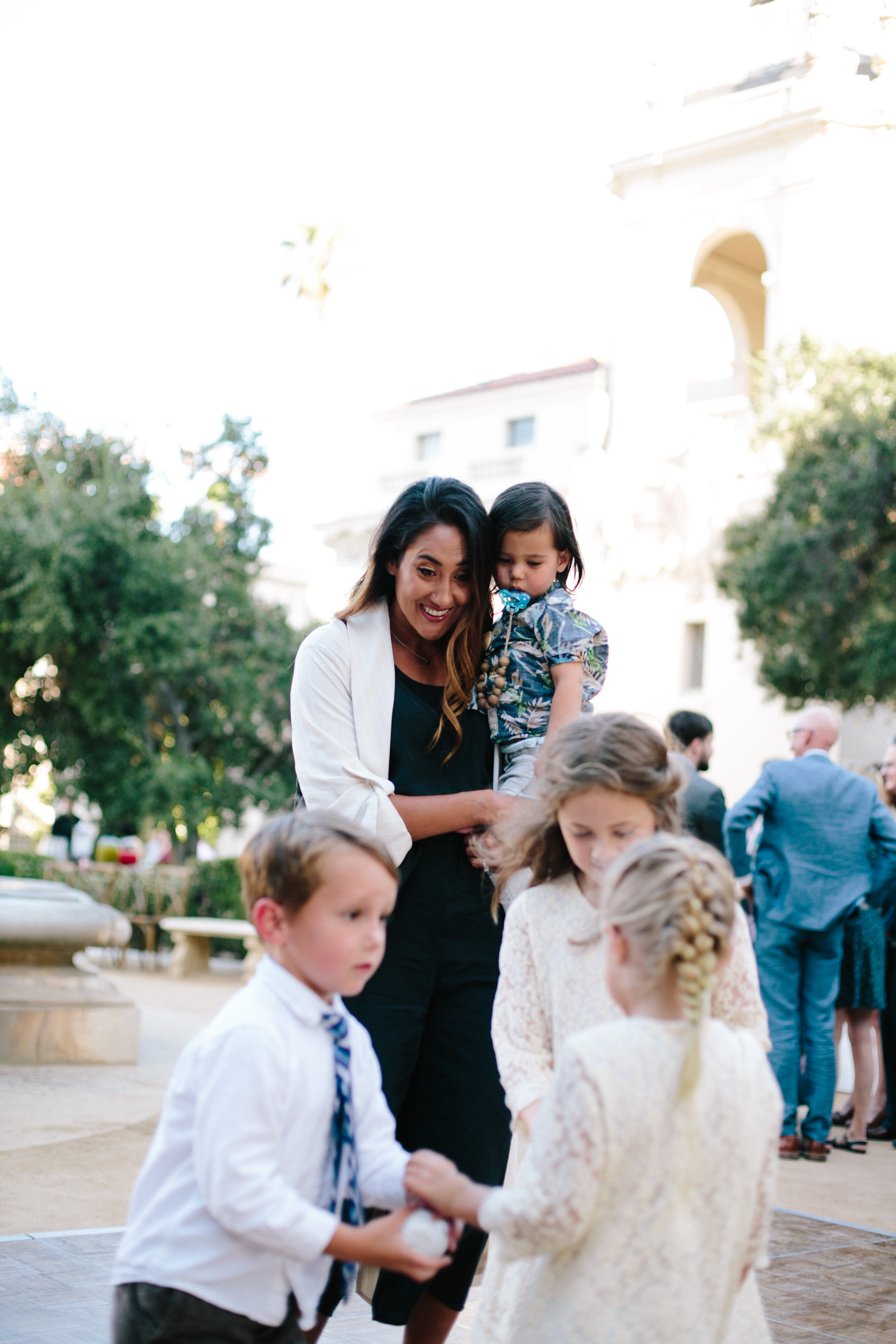 pasadena city hall wedding-186.jpg