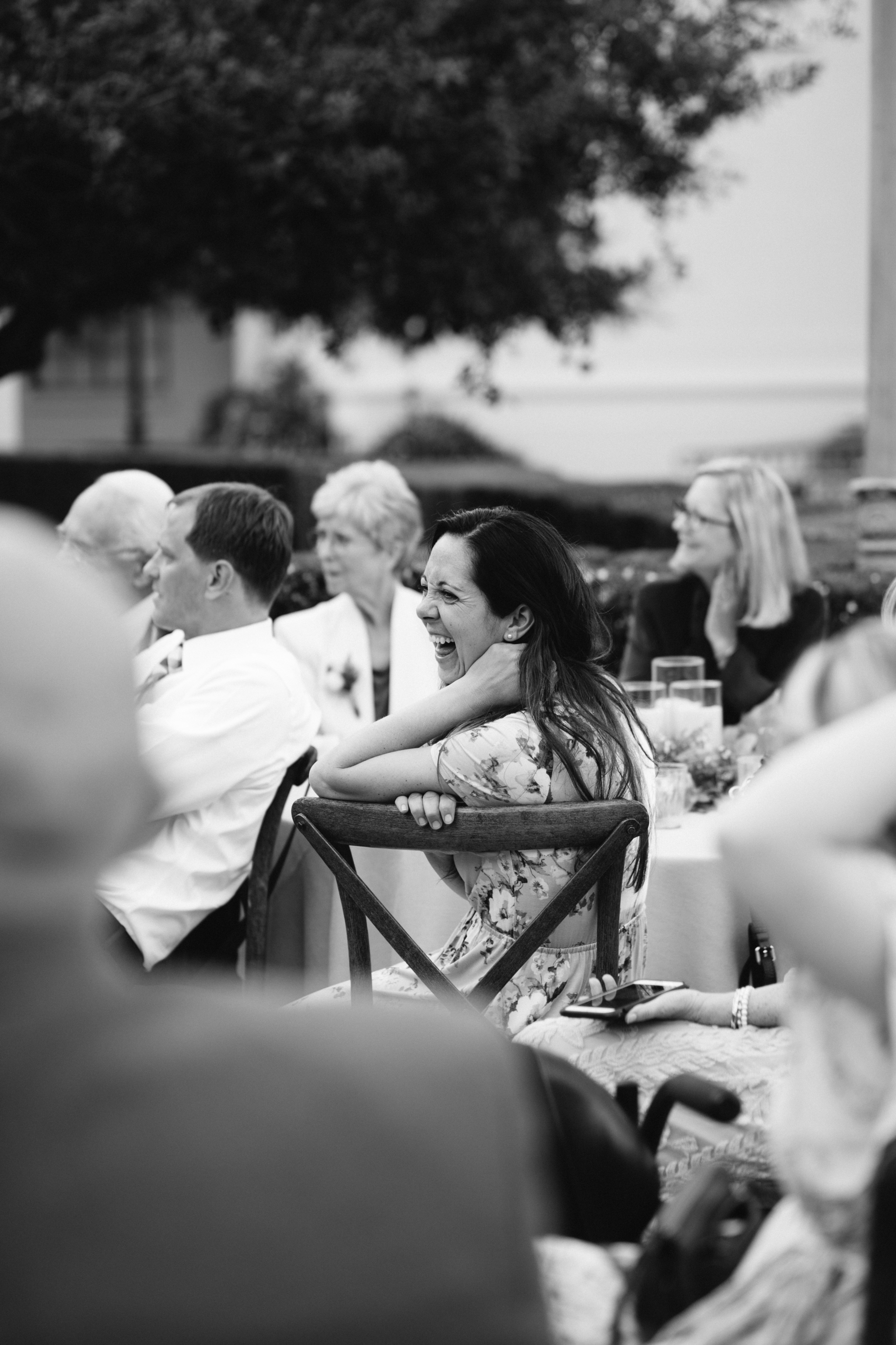 pasadena city hall wedding-189.jpg