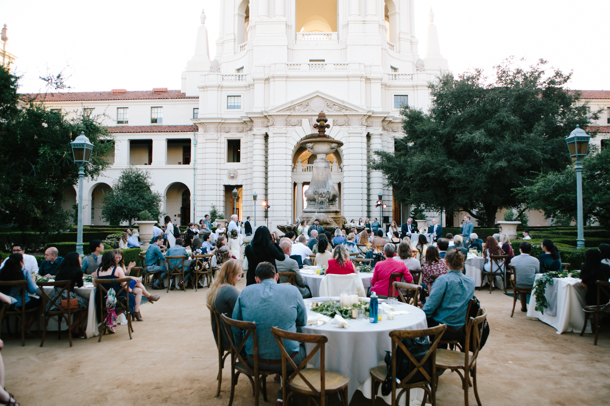 pasadena city hall wedding-190.jpg