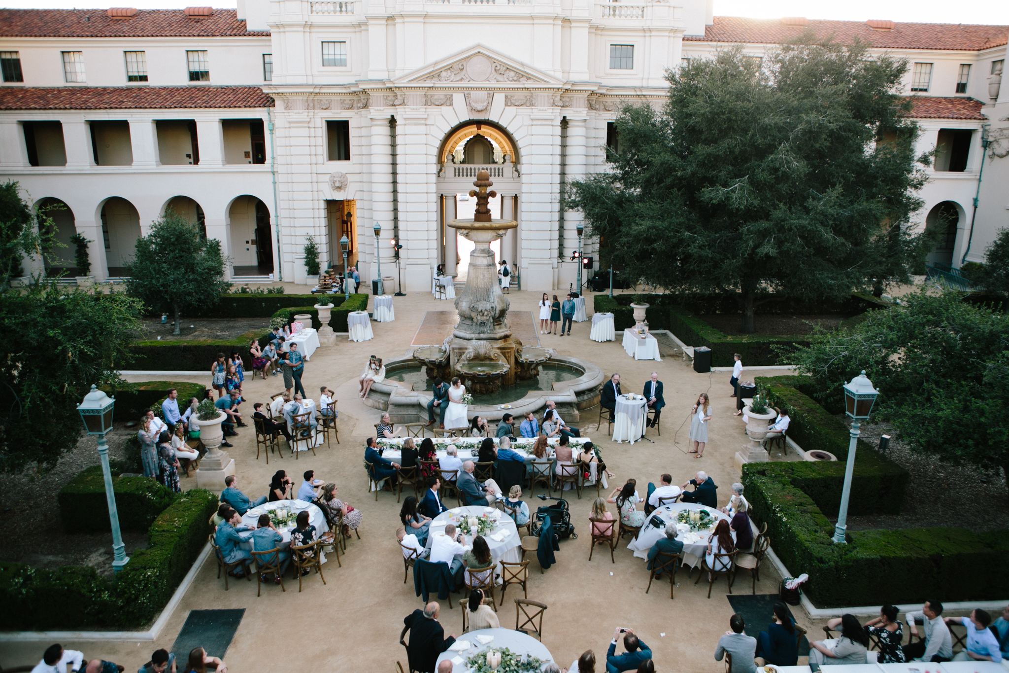 pasadena city hall wedding-192.jpg