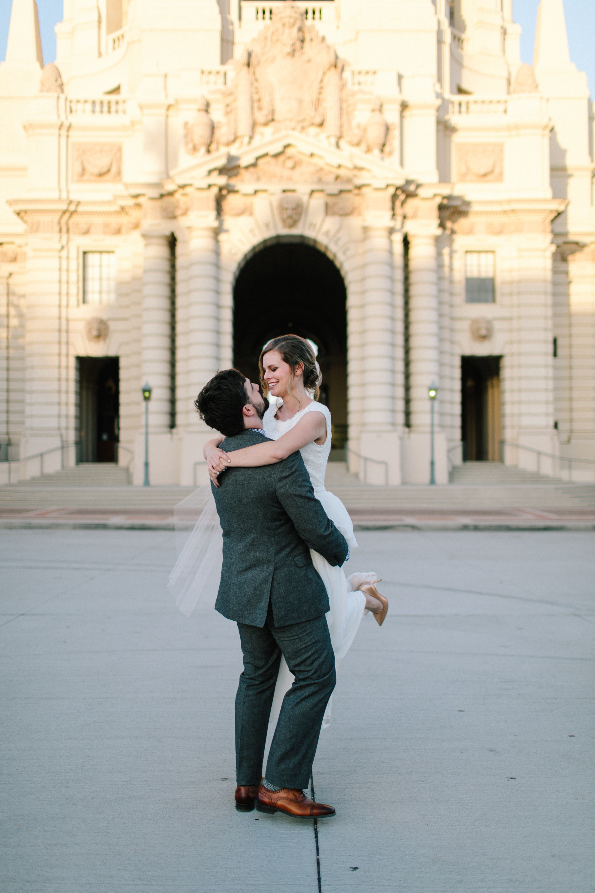 pasadena city hall wedding-199.jpg