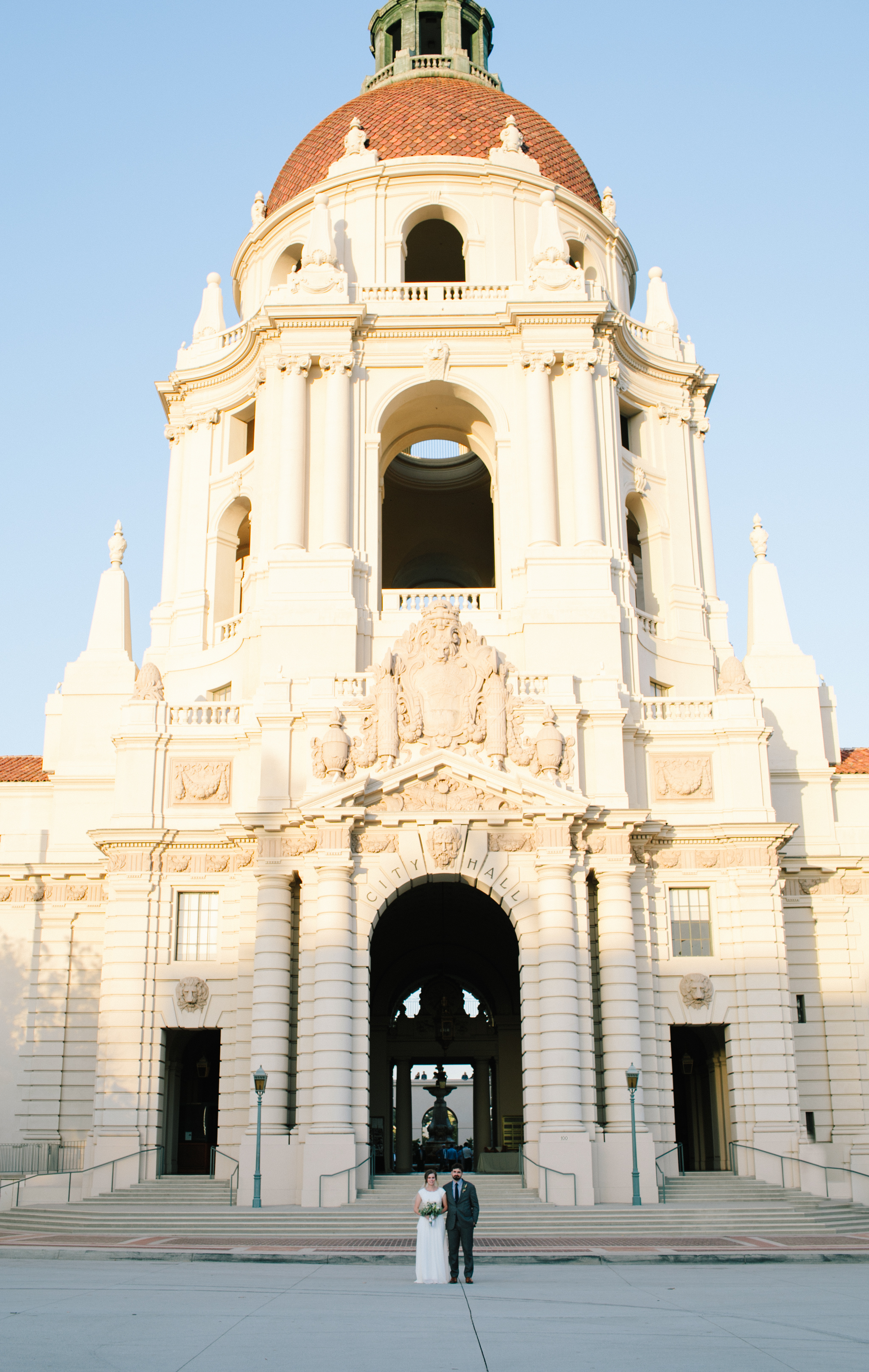 pasadena city hall wedding-198.jpg