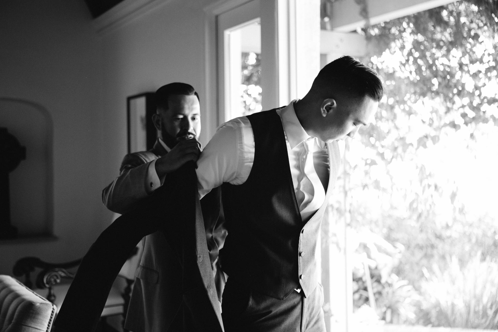york manor wedding-103.jpg