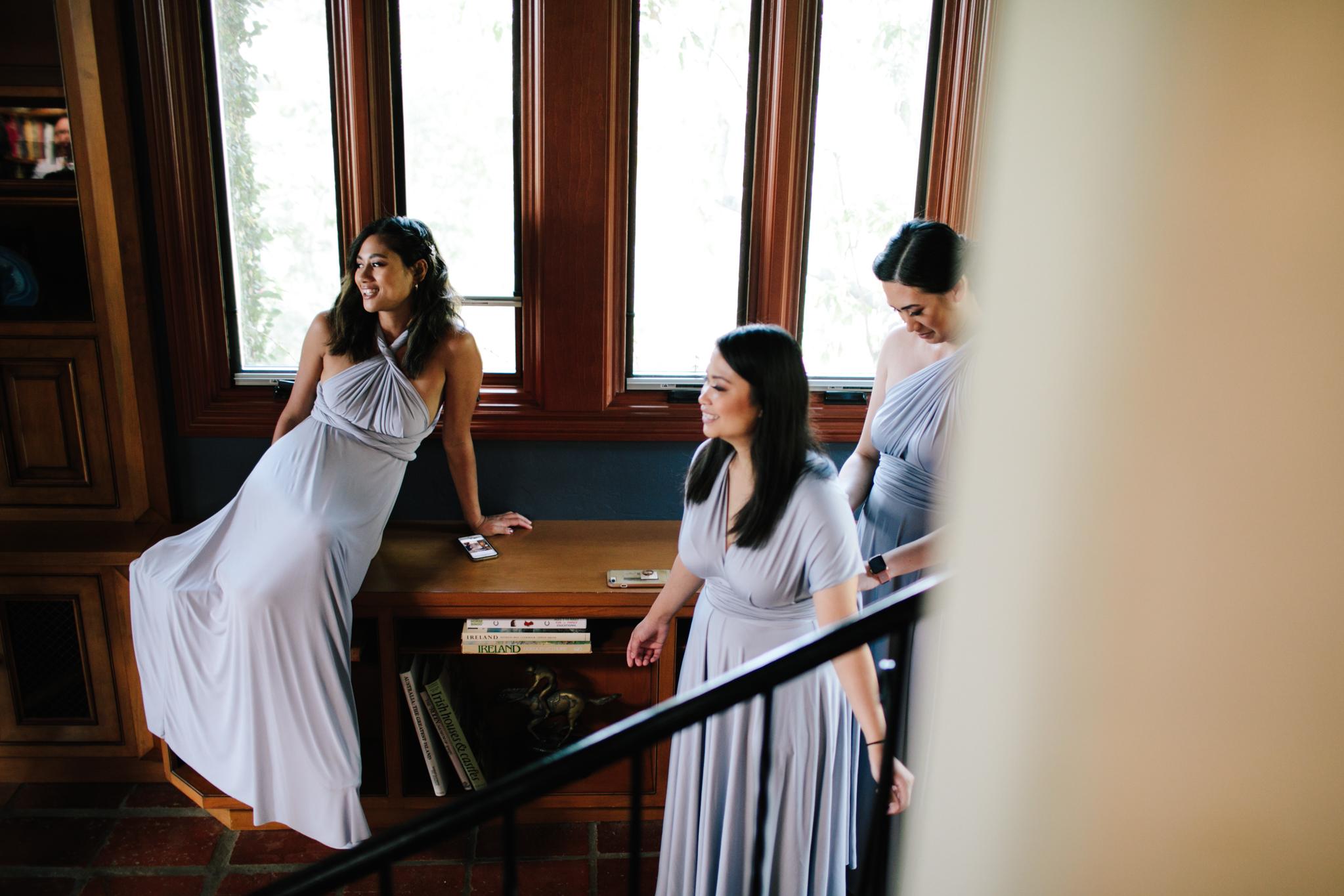york manor wedding-109.jpg
