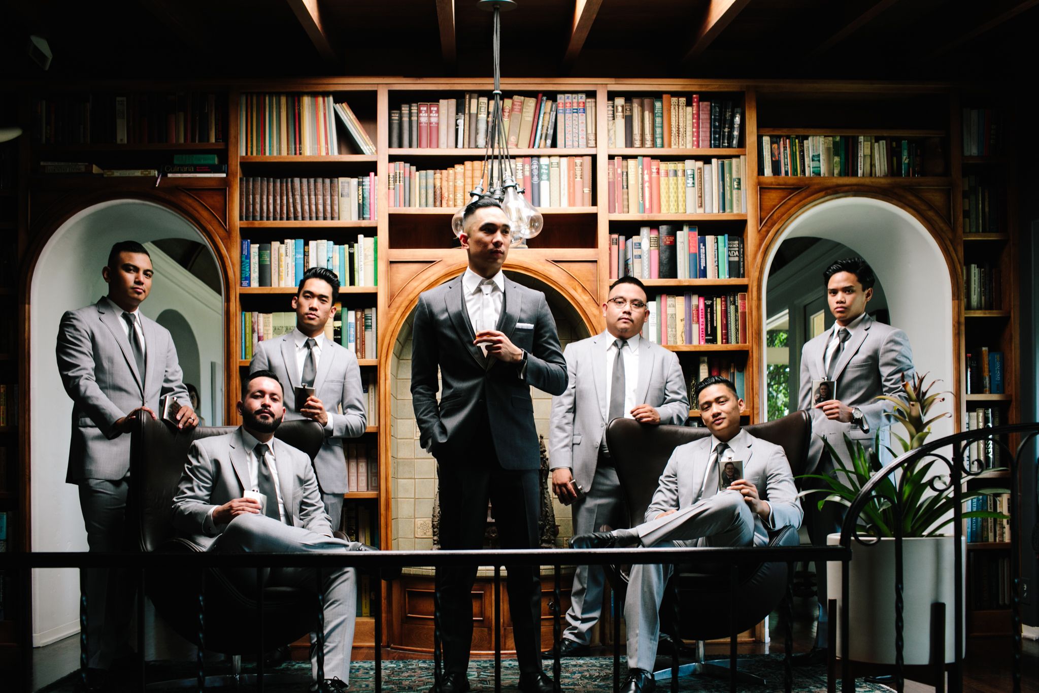 york manor wedding-108.jpg