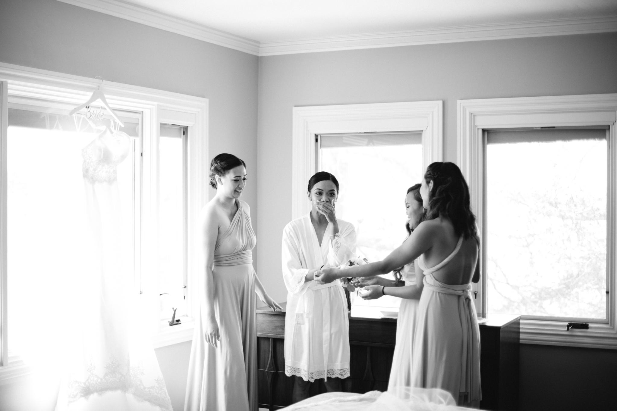 york manor wedding-112.jpg