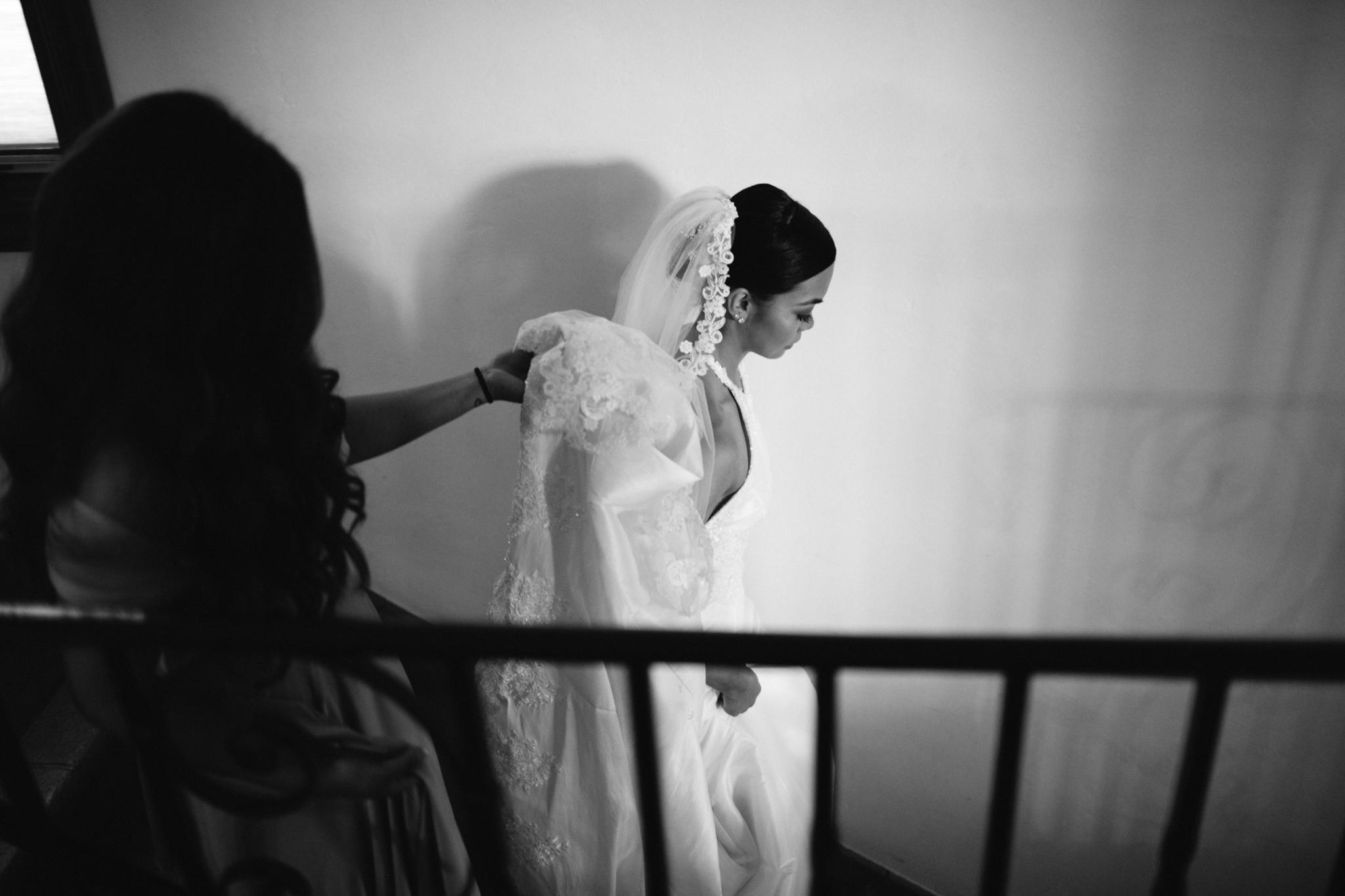 york manor wedding-118.jpg