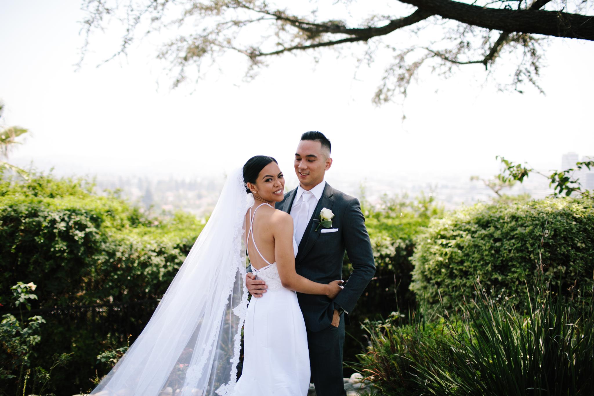 york manor wedding-125.jpg