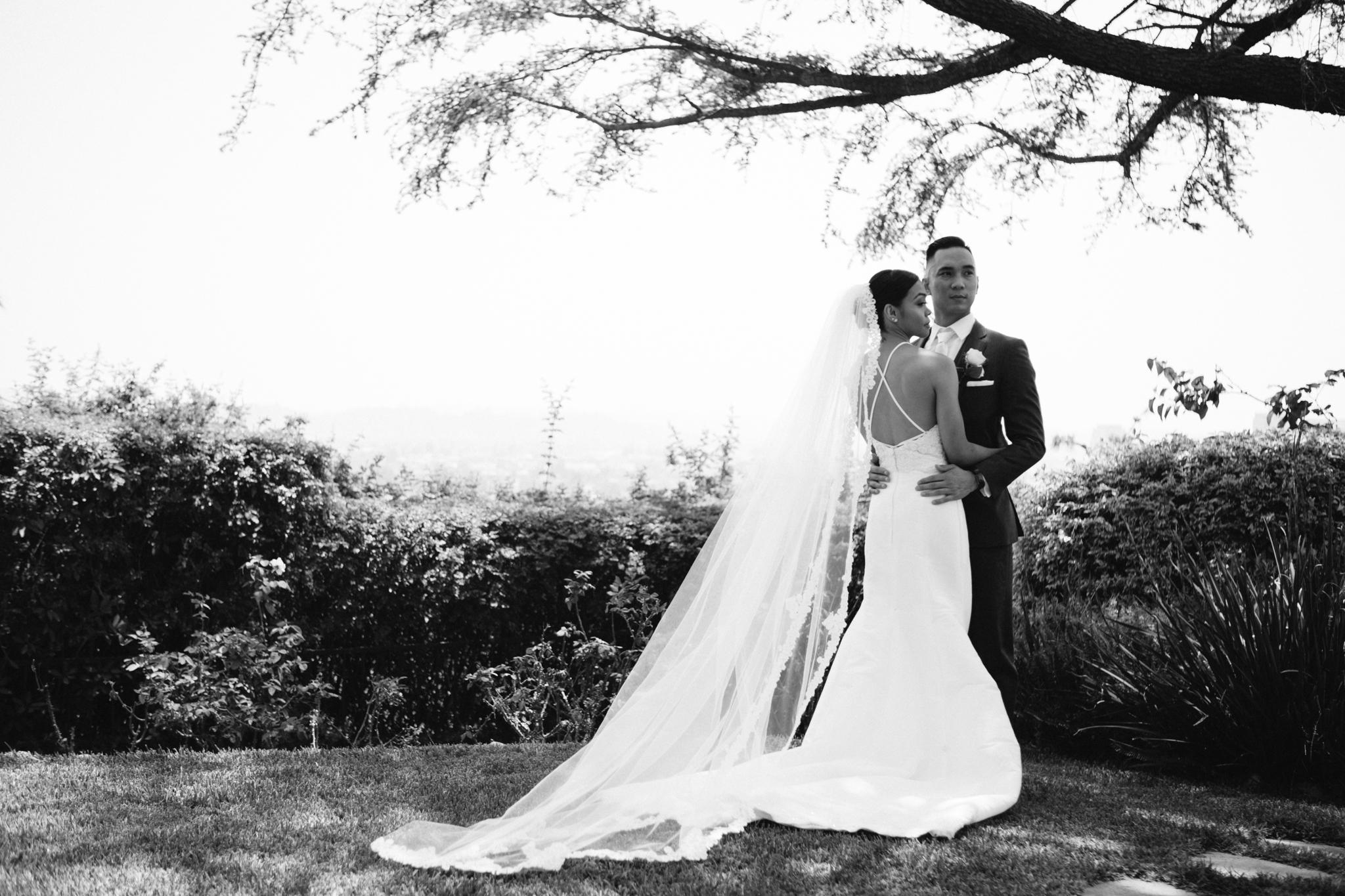 york manor wedding-127.jpg