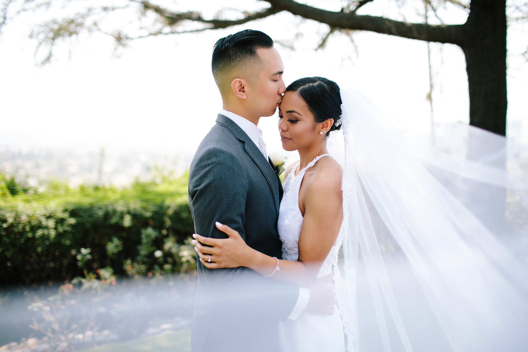 york manor wedding-130.jpg