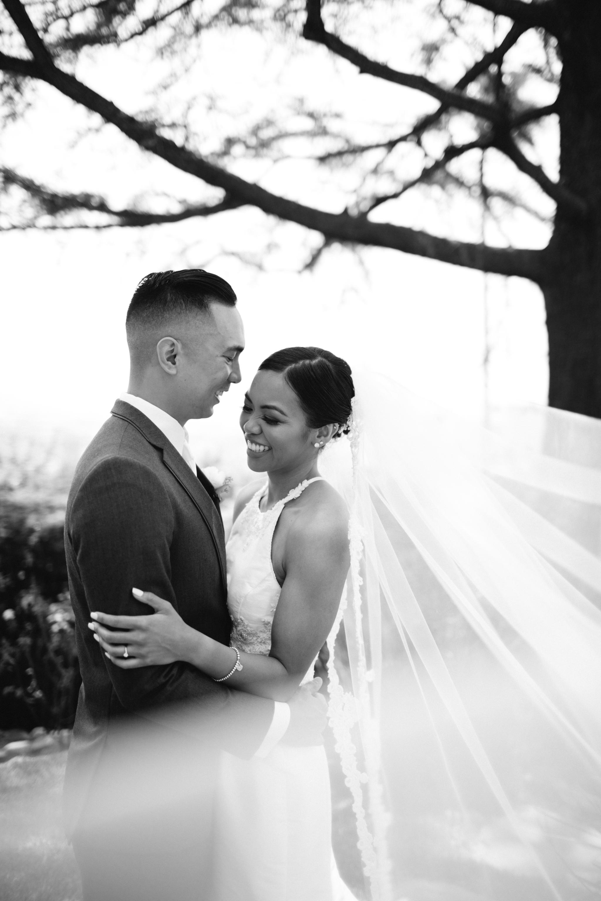 york manor wedding-131.jpg