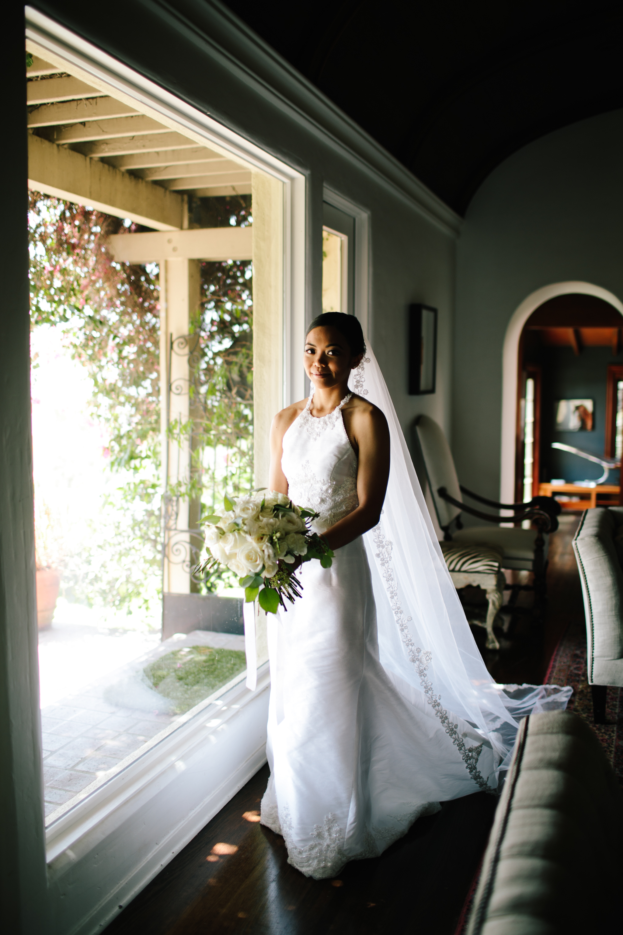 york manor wedding-132.jpg