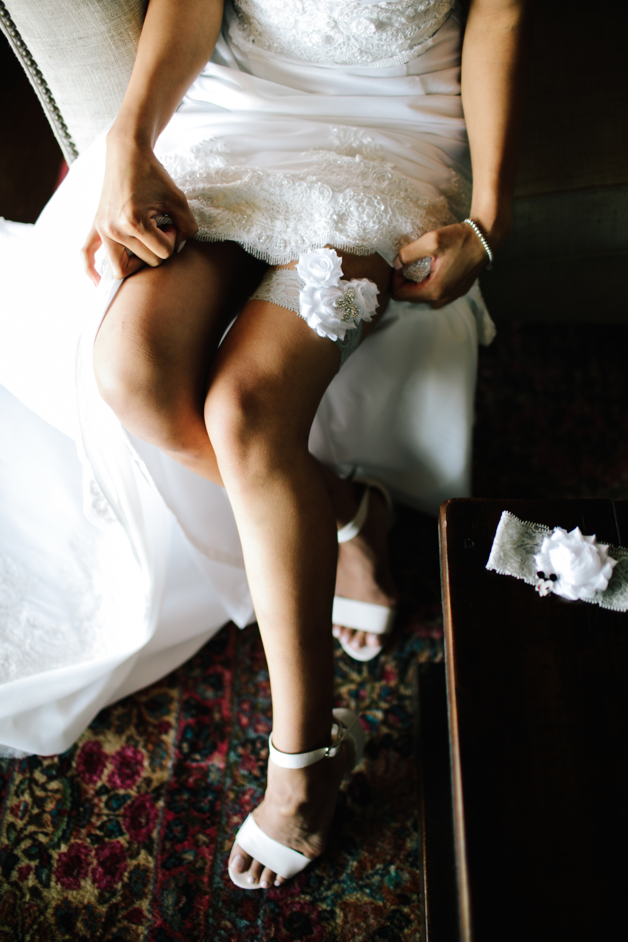 york manor wedding-139.jpg