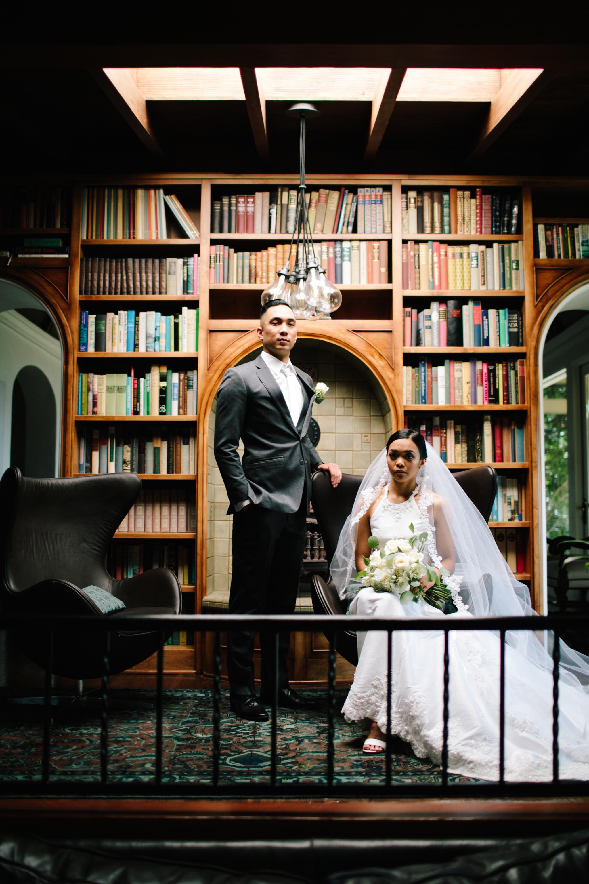 york manor wedding-140.jpg