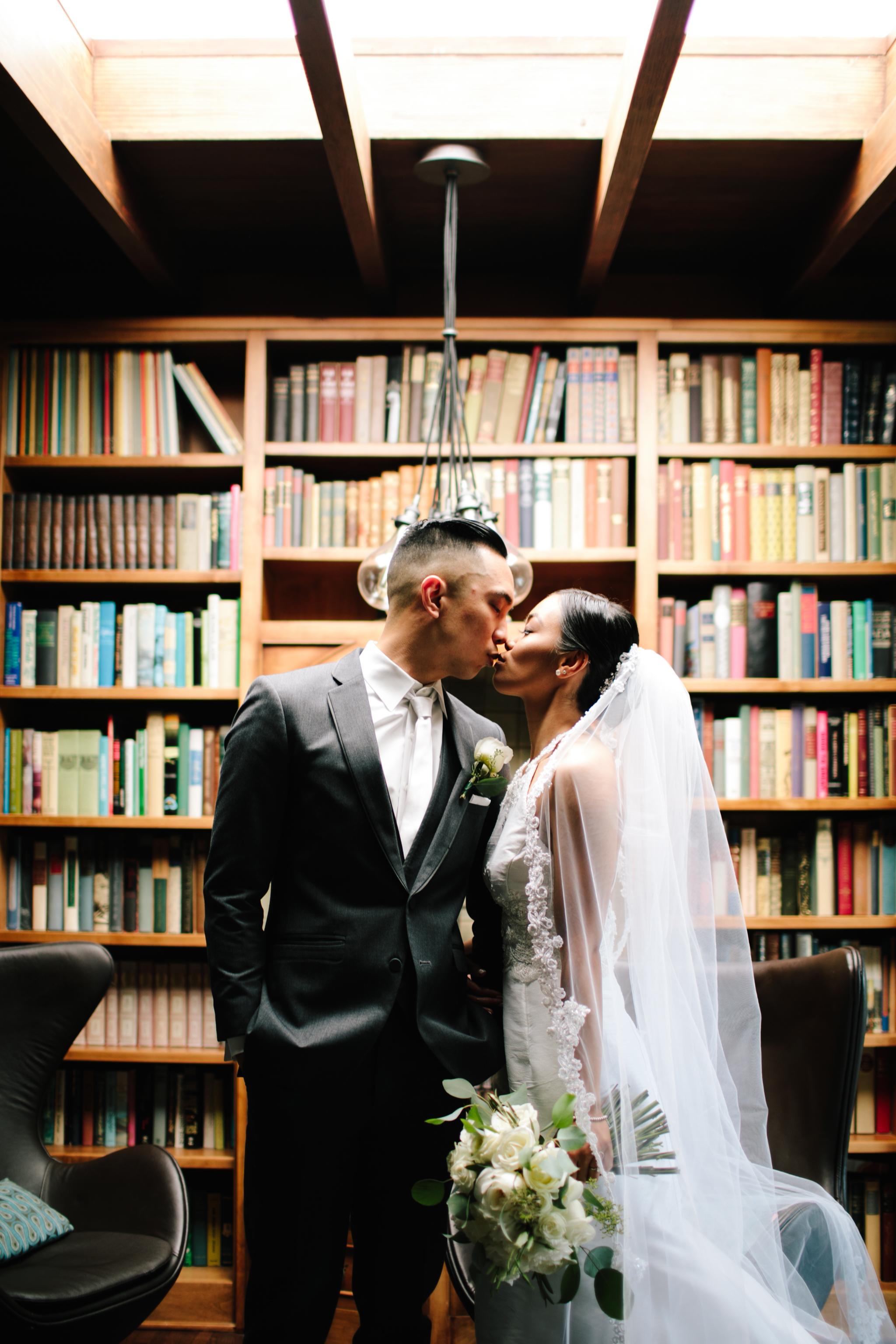 york manor wedding-141.jpg
