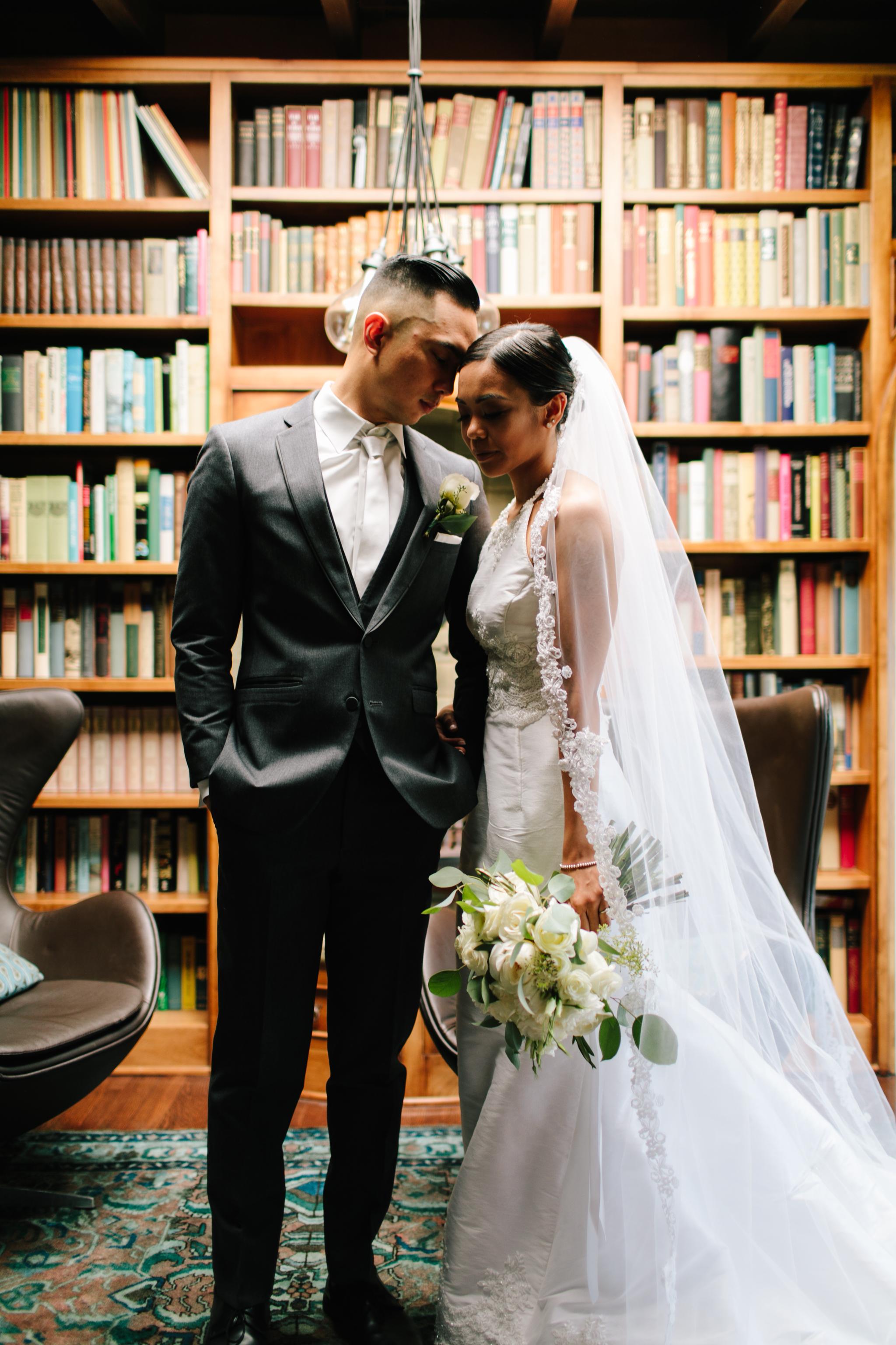 york manor wedding-142.jpg