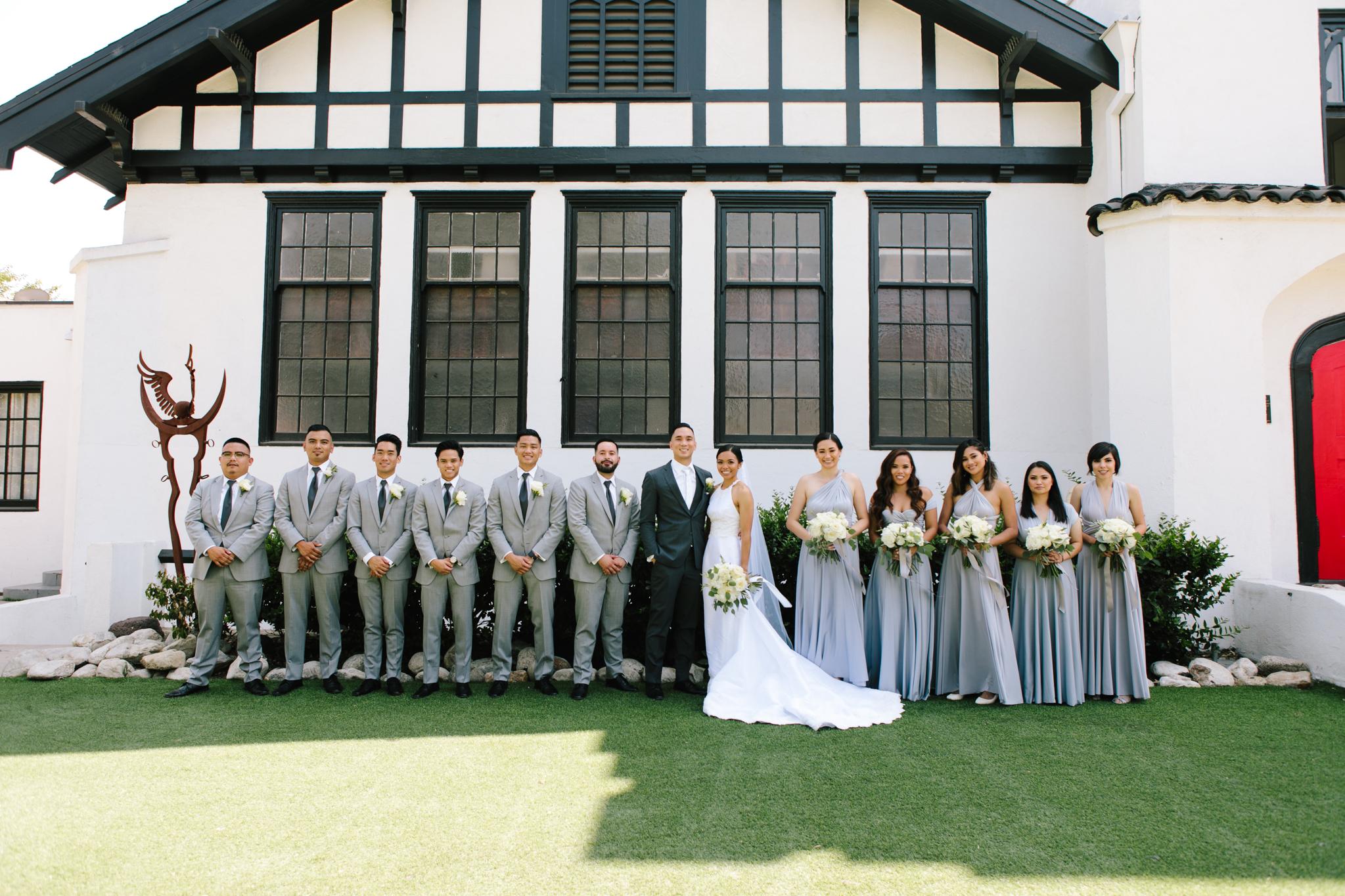 york manor wedding-145.jpg