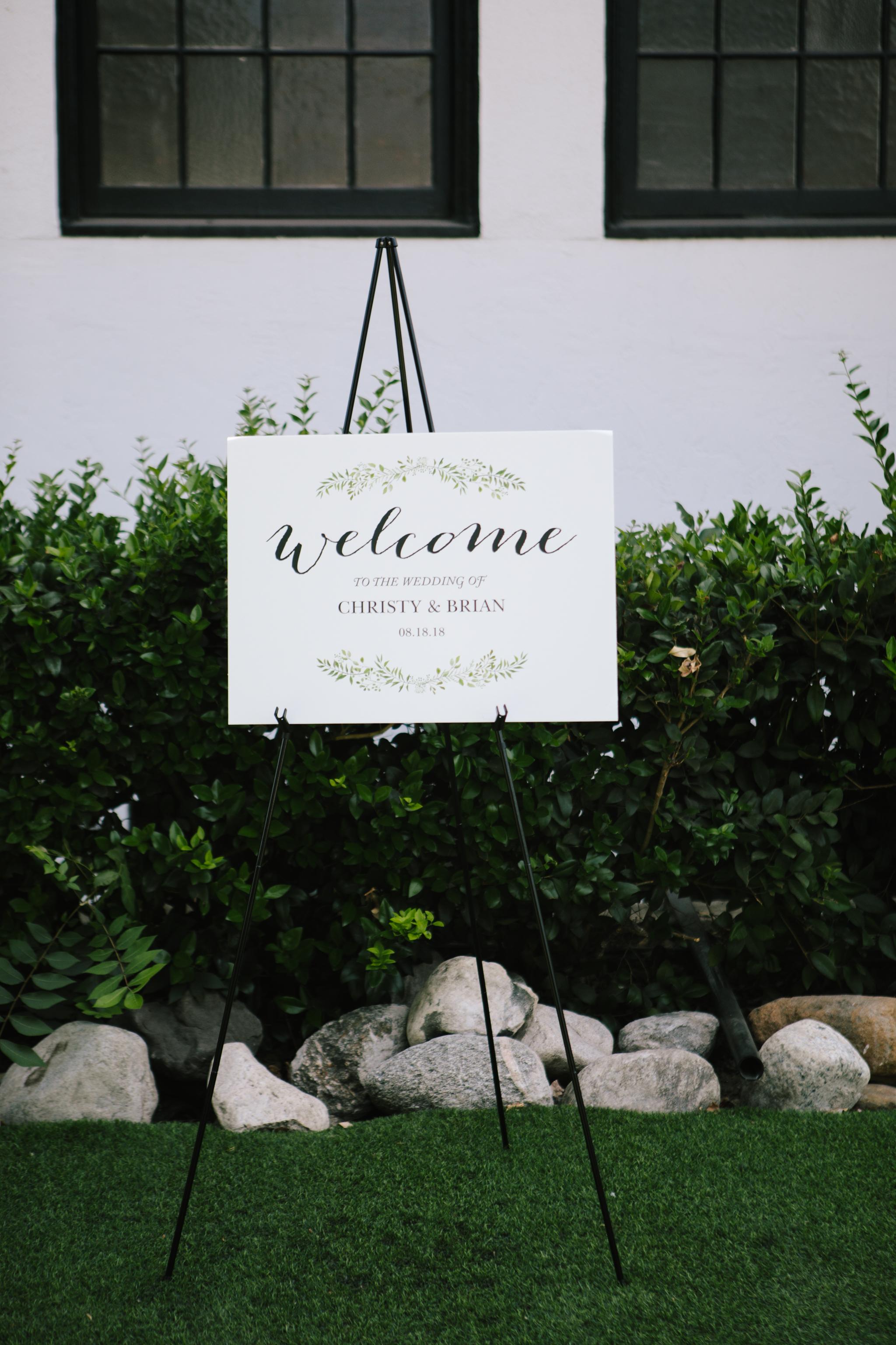 york manor wedding-144.jpg