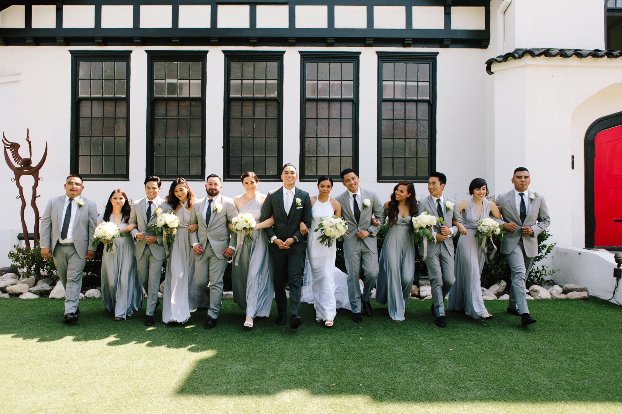 york manor wedding-146.jpg