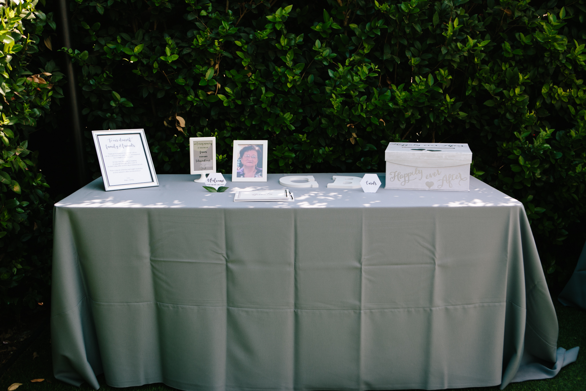 york manor wedding-147.jpg