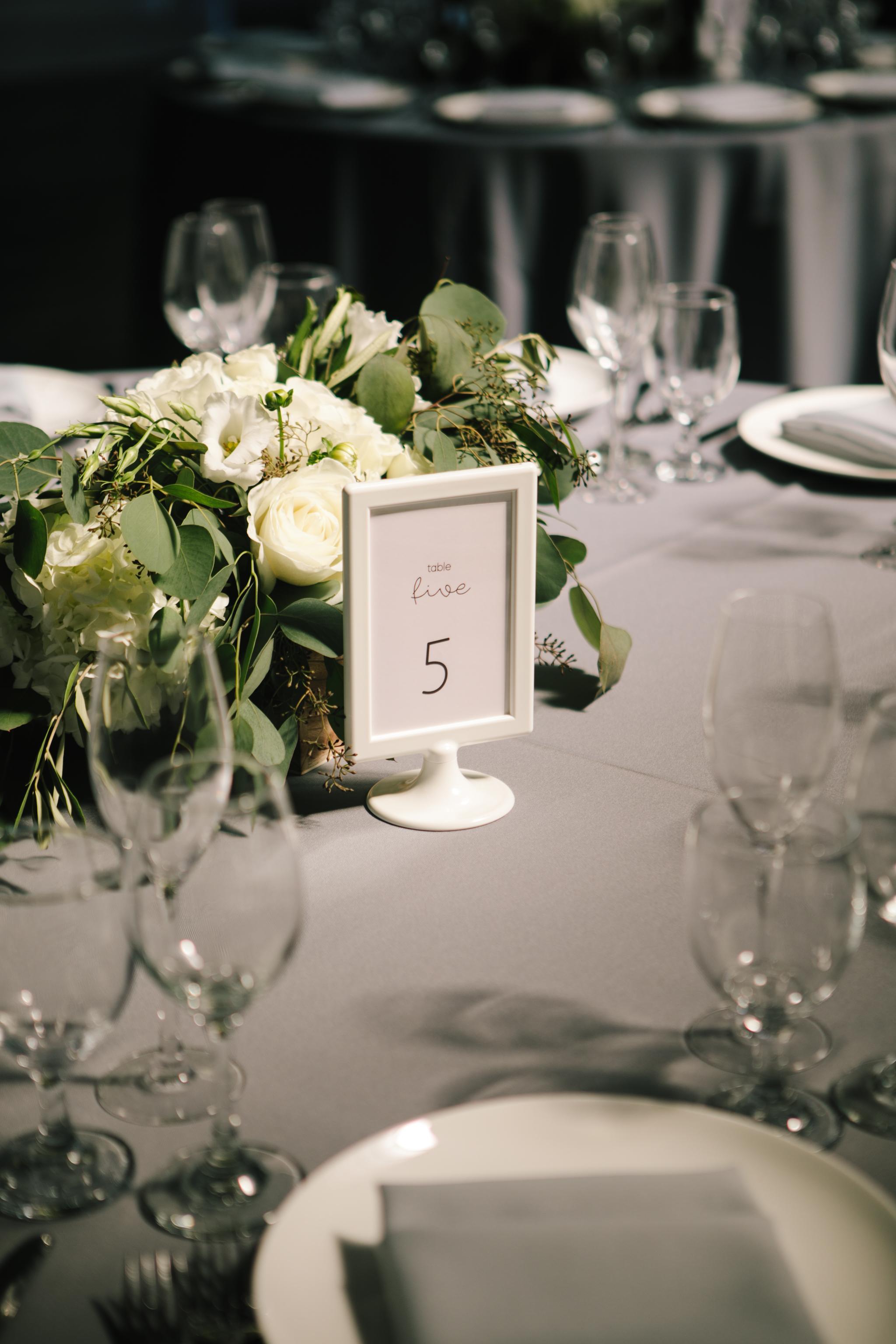 york manor wedding-153.jpg