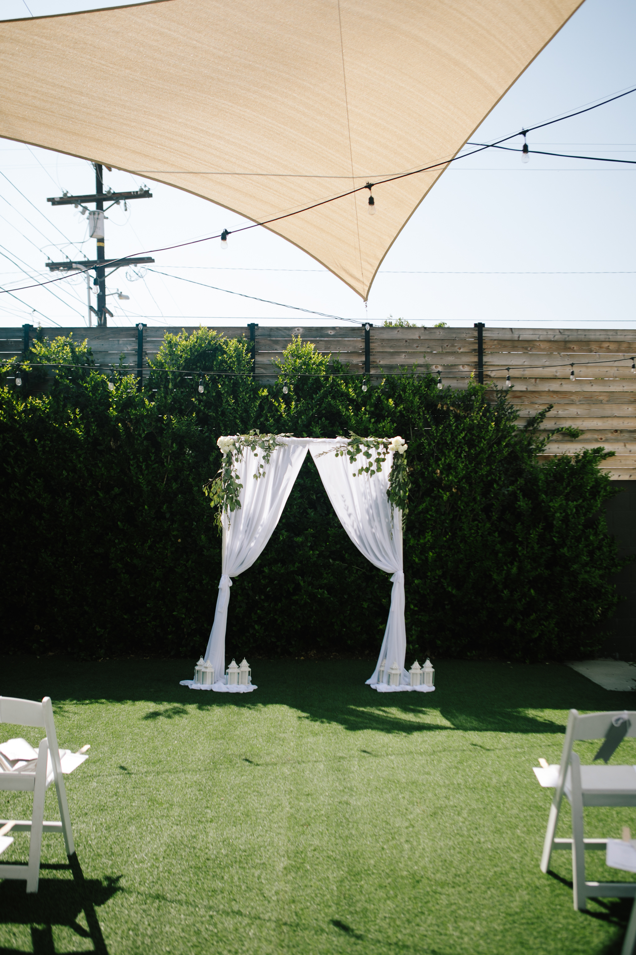 york manor wedding-155.jpg