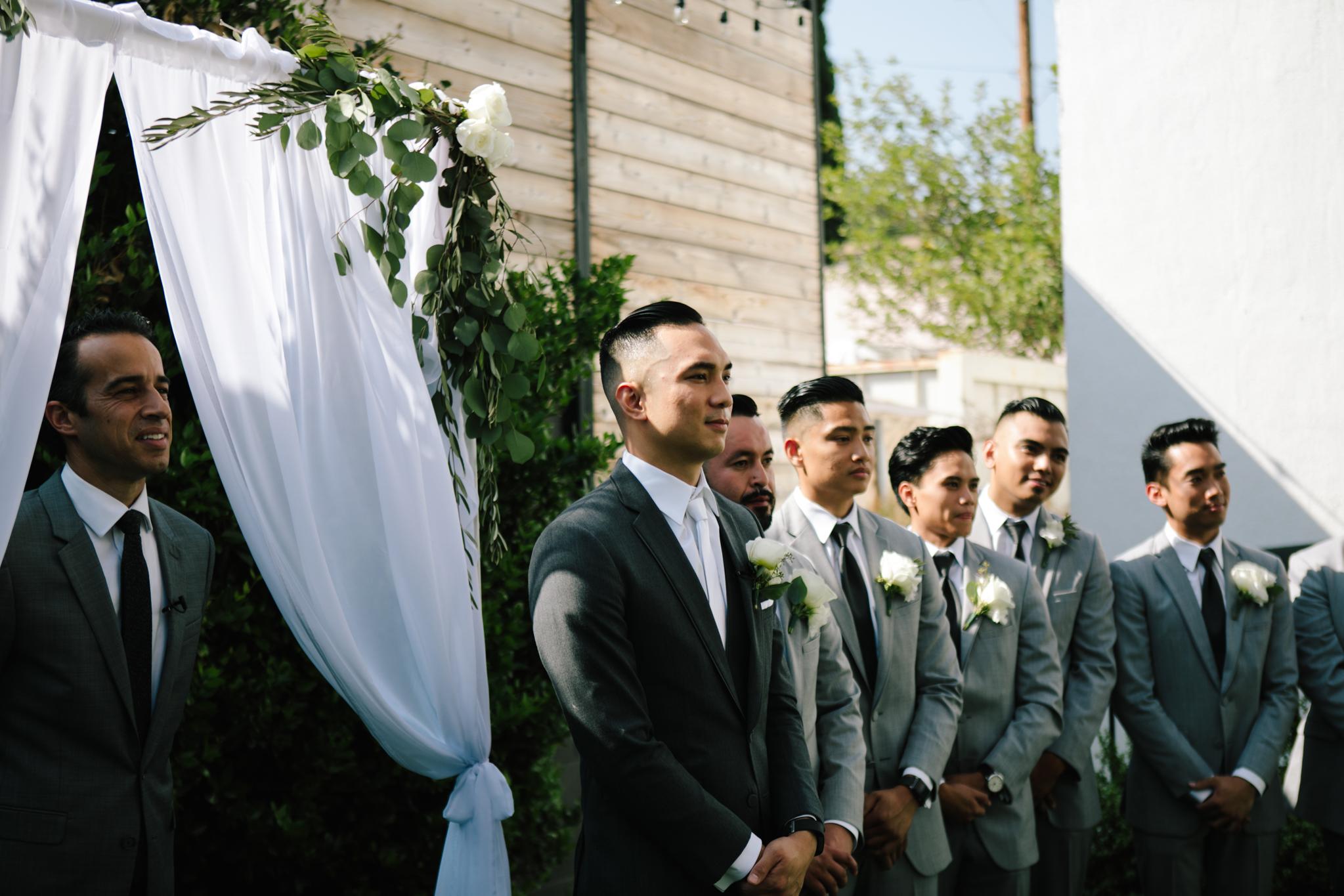 york manor wedding-162.jpg