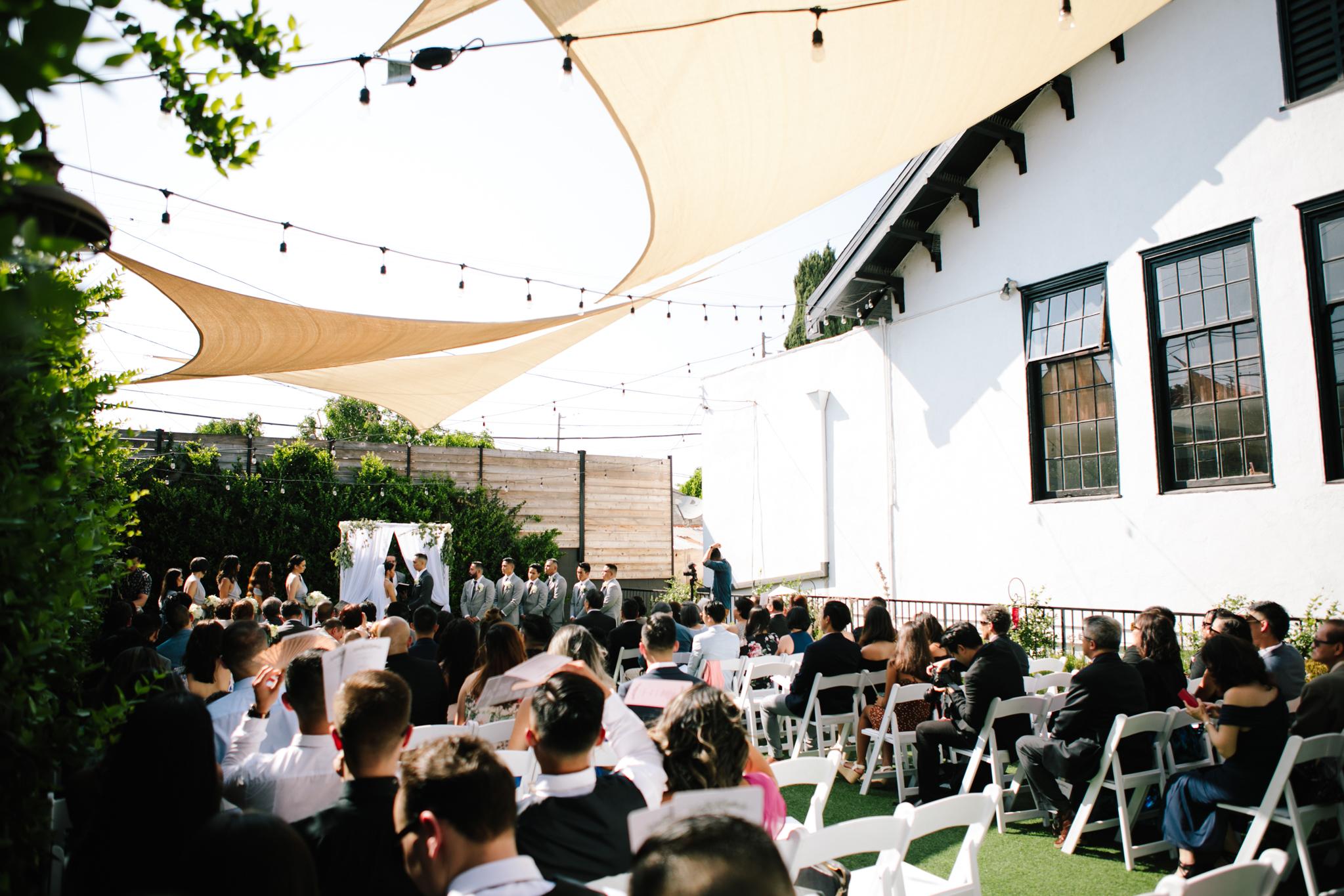 york manor wedding-164.jpg