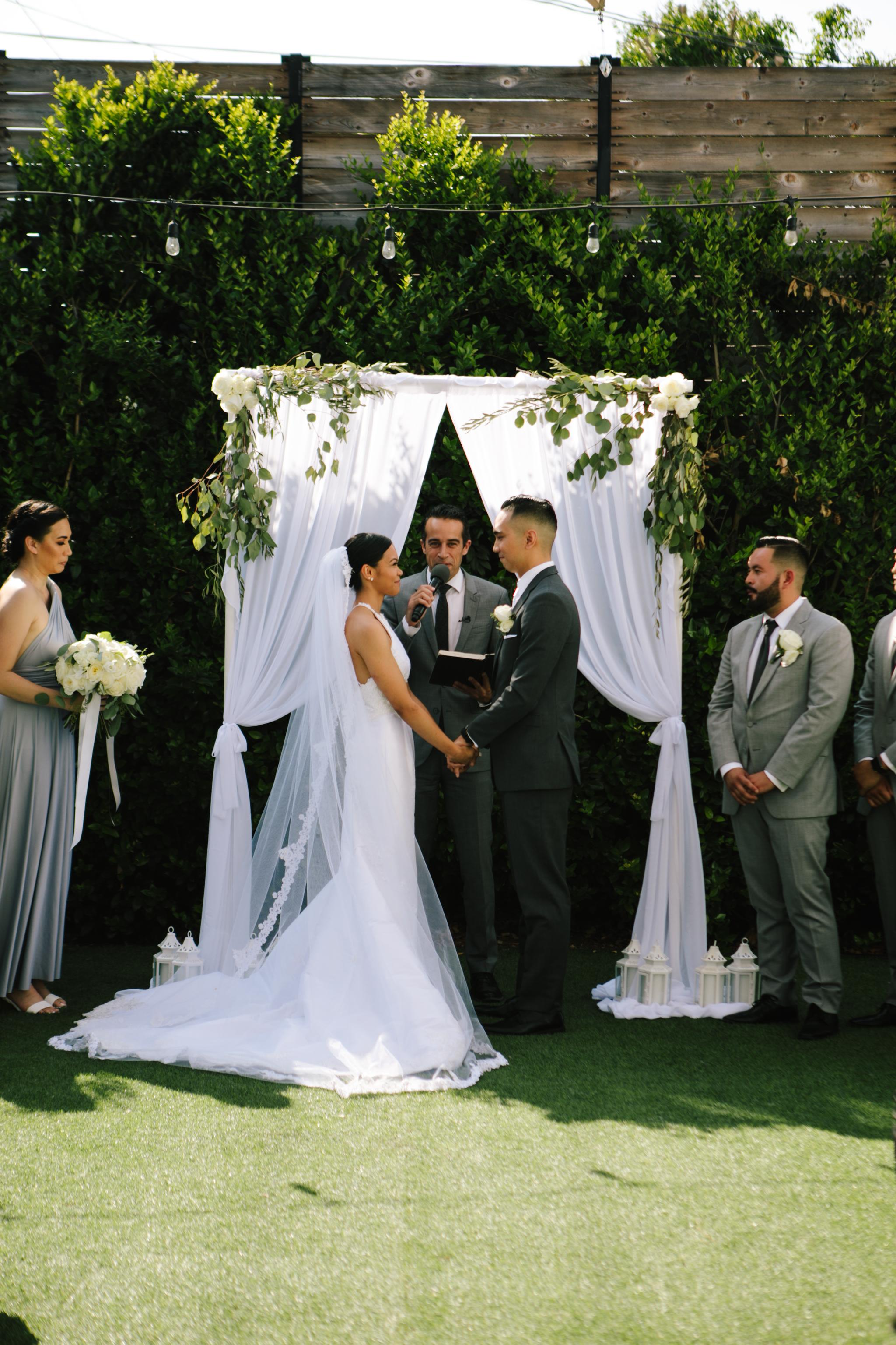 york manor wedding-163.jpg