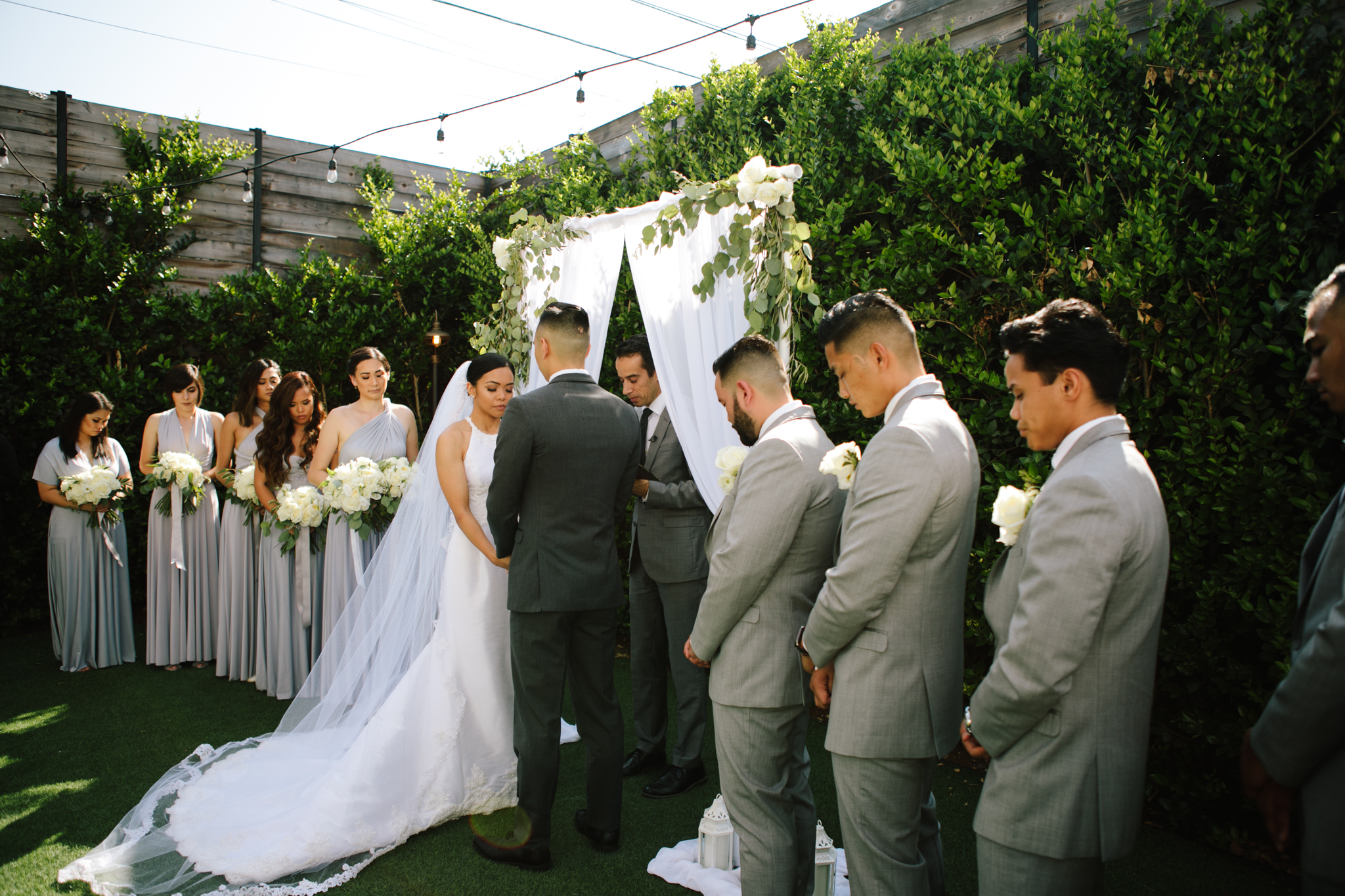 york manor wedding-165.jpg