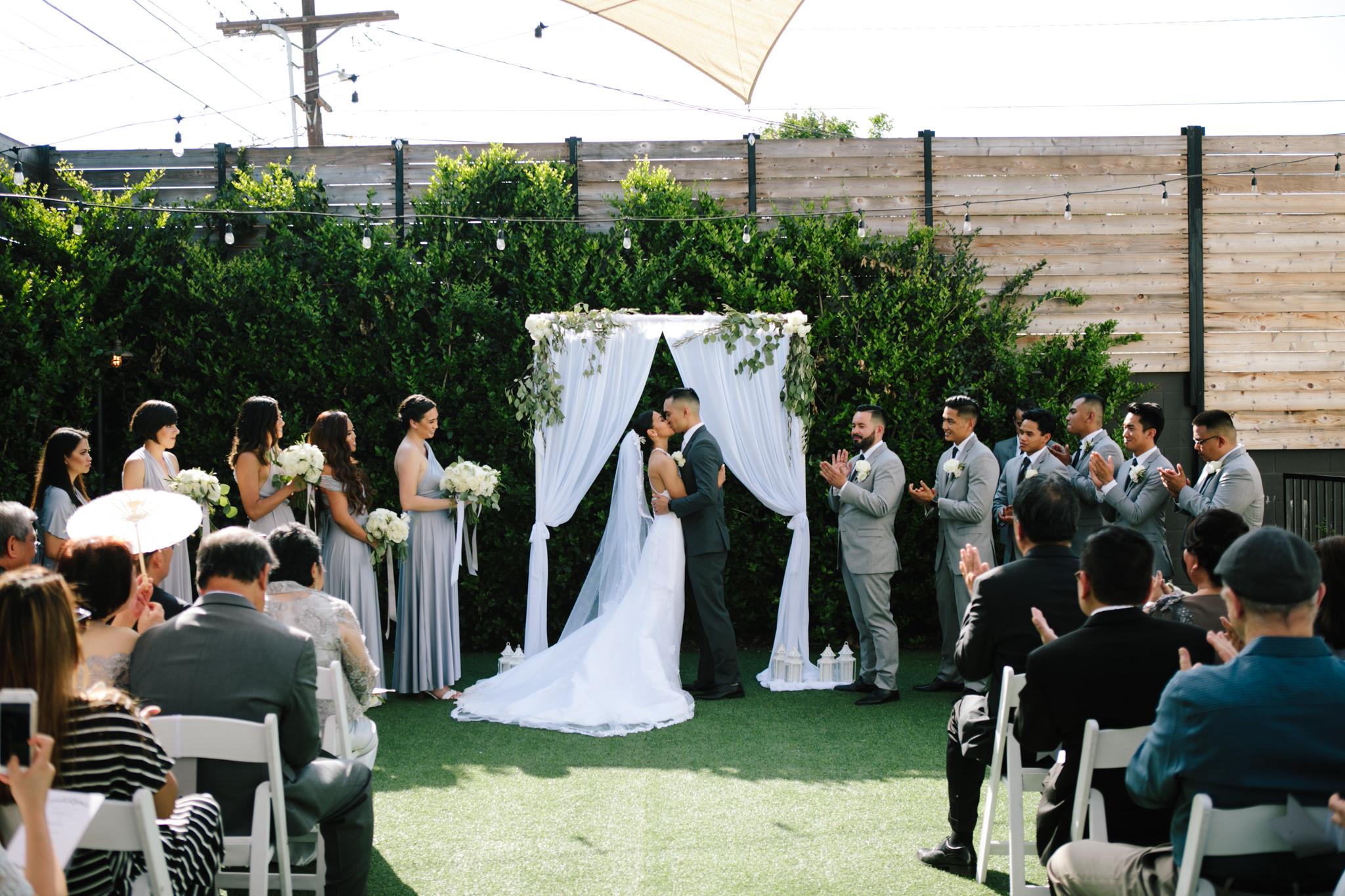 york manor wedding-167.jpg