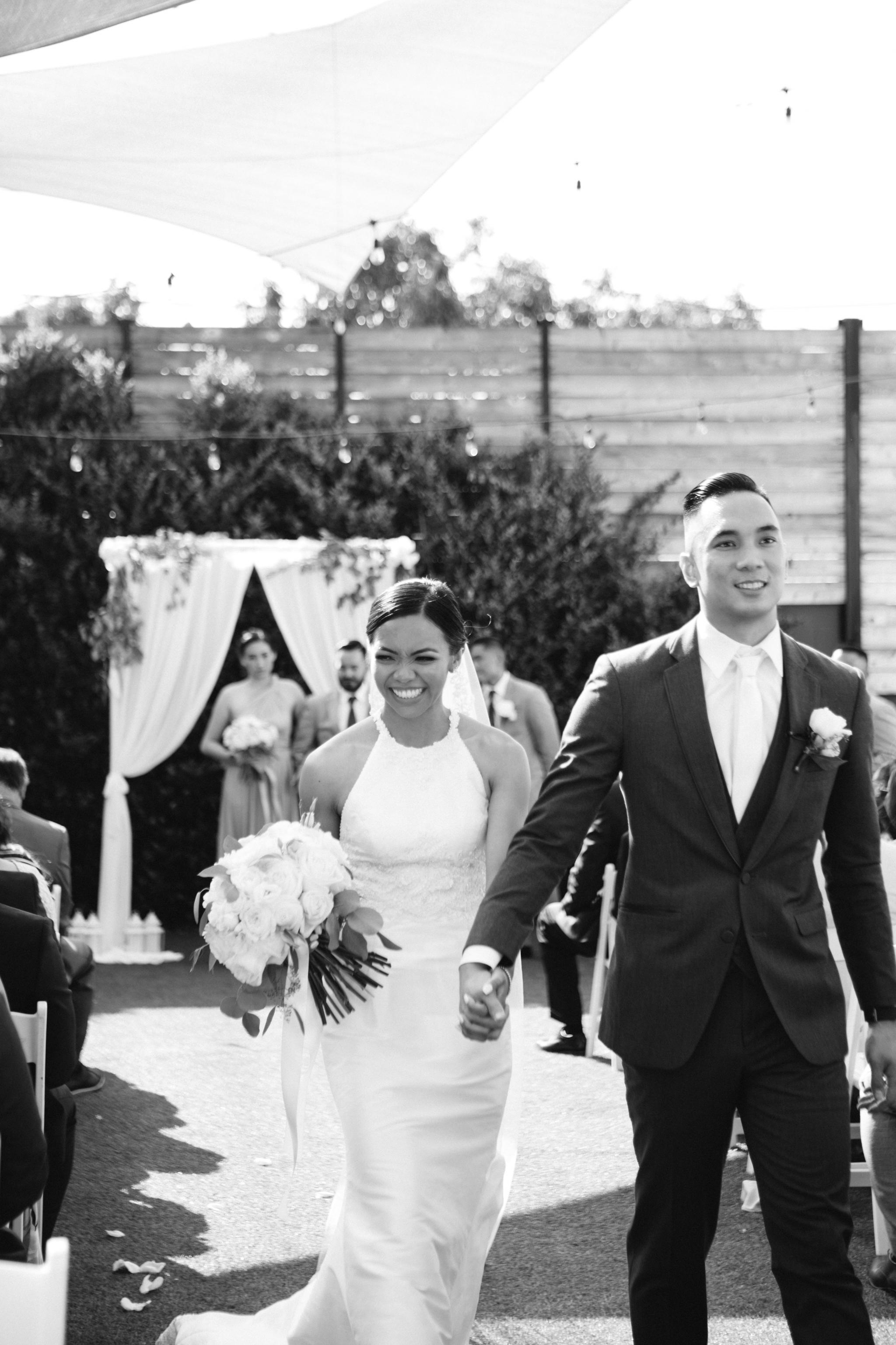 york manor wedding-168.jpg