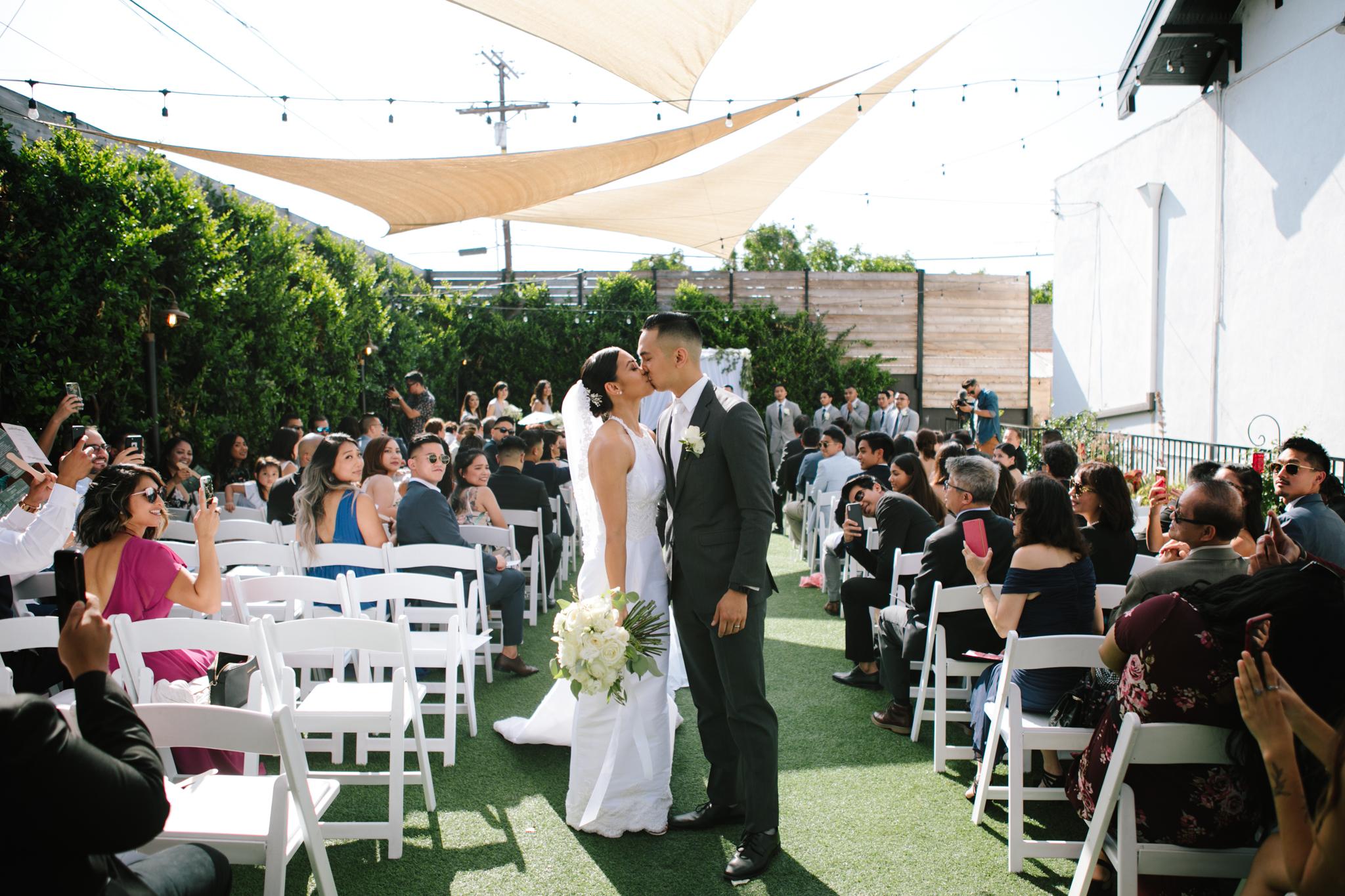 york manor wedding-169.jpg