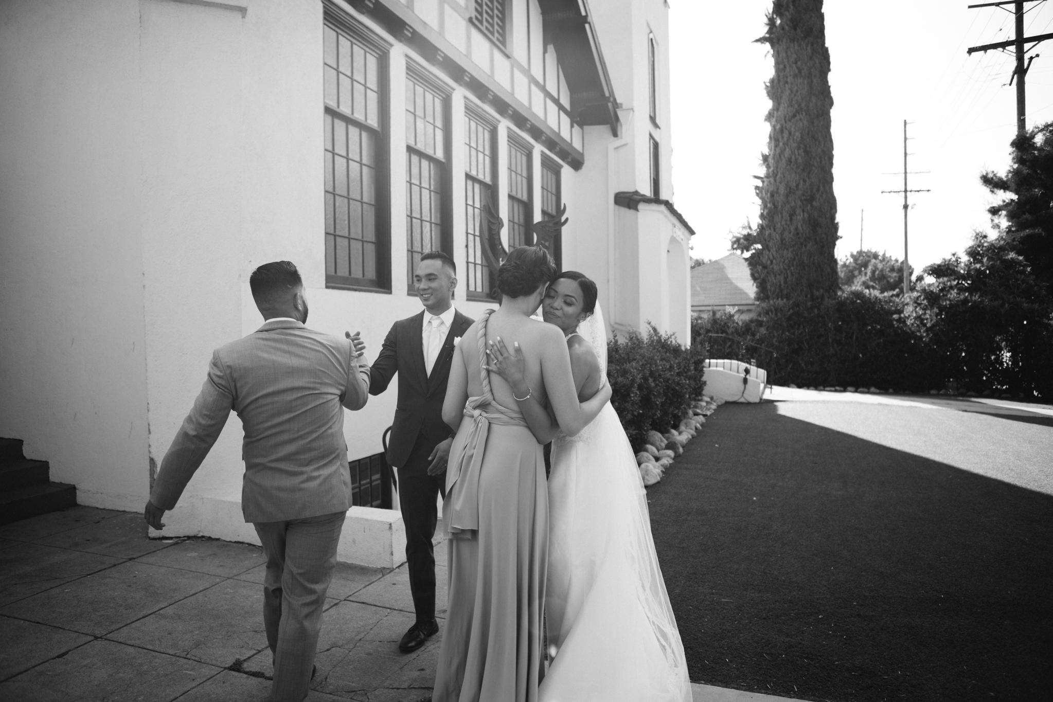 york manor wedding-171.jpg