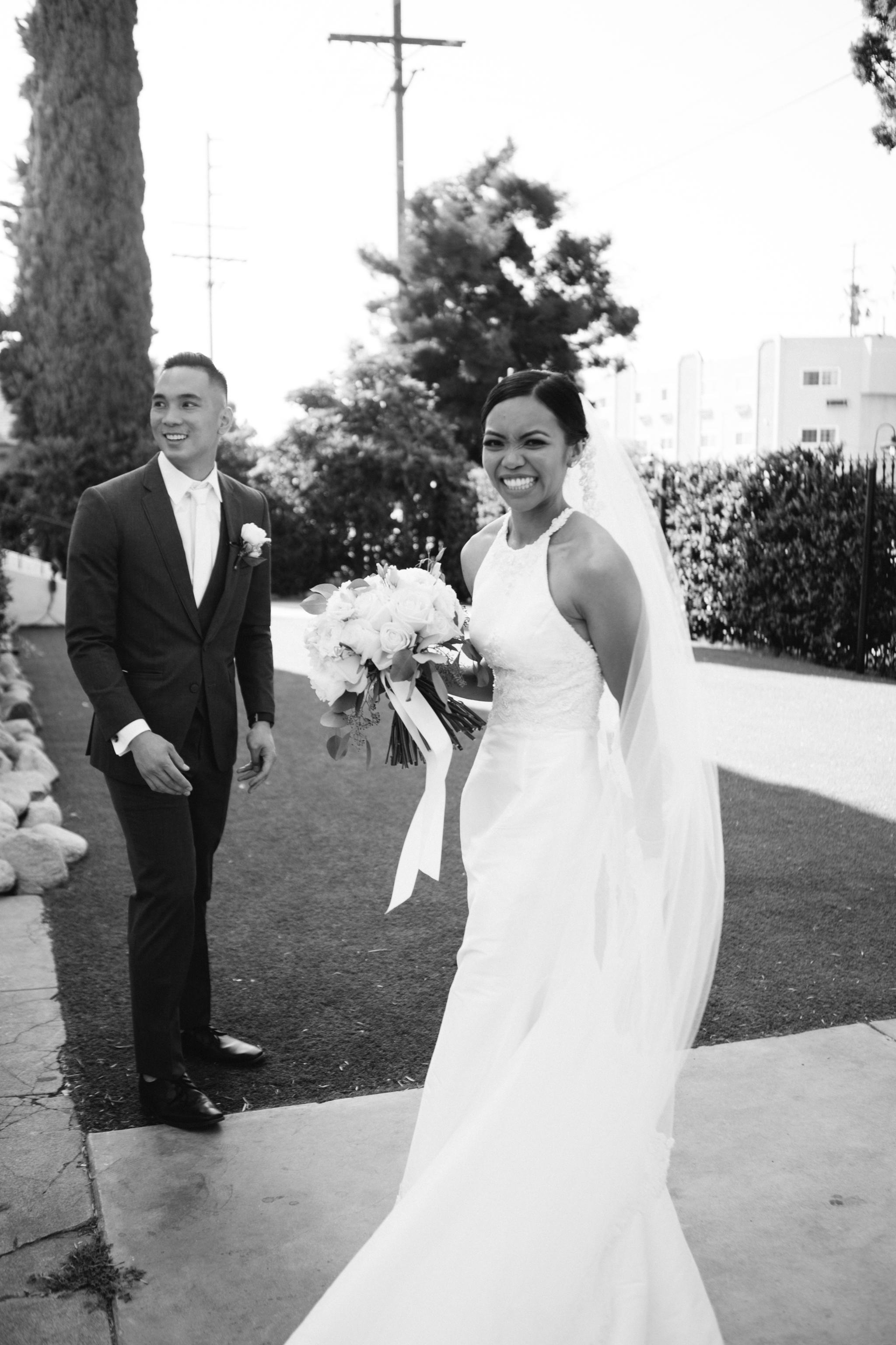 york manor wedding-170.jpg