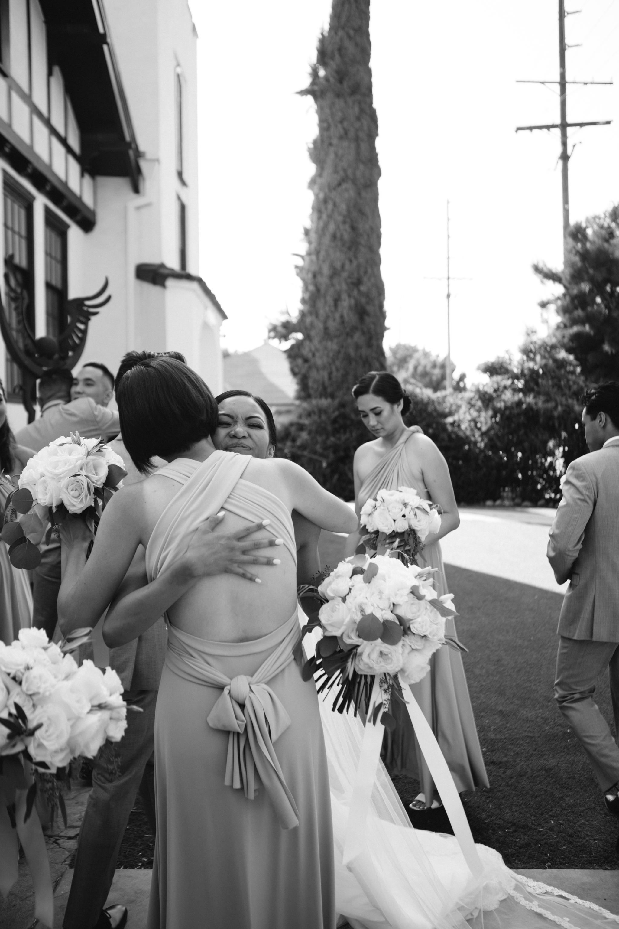 york manor wedding-172.jpg