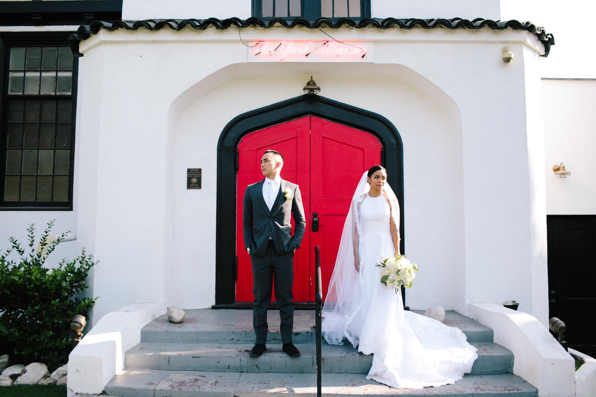 york manor wedding-175.jpg