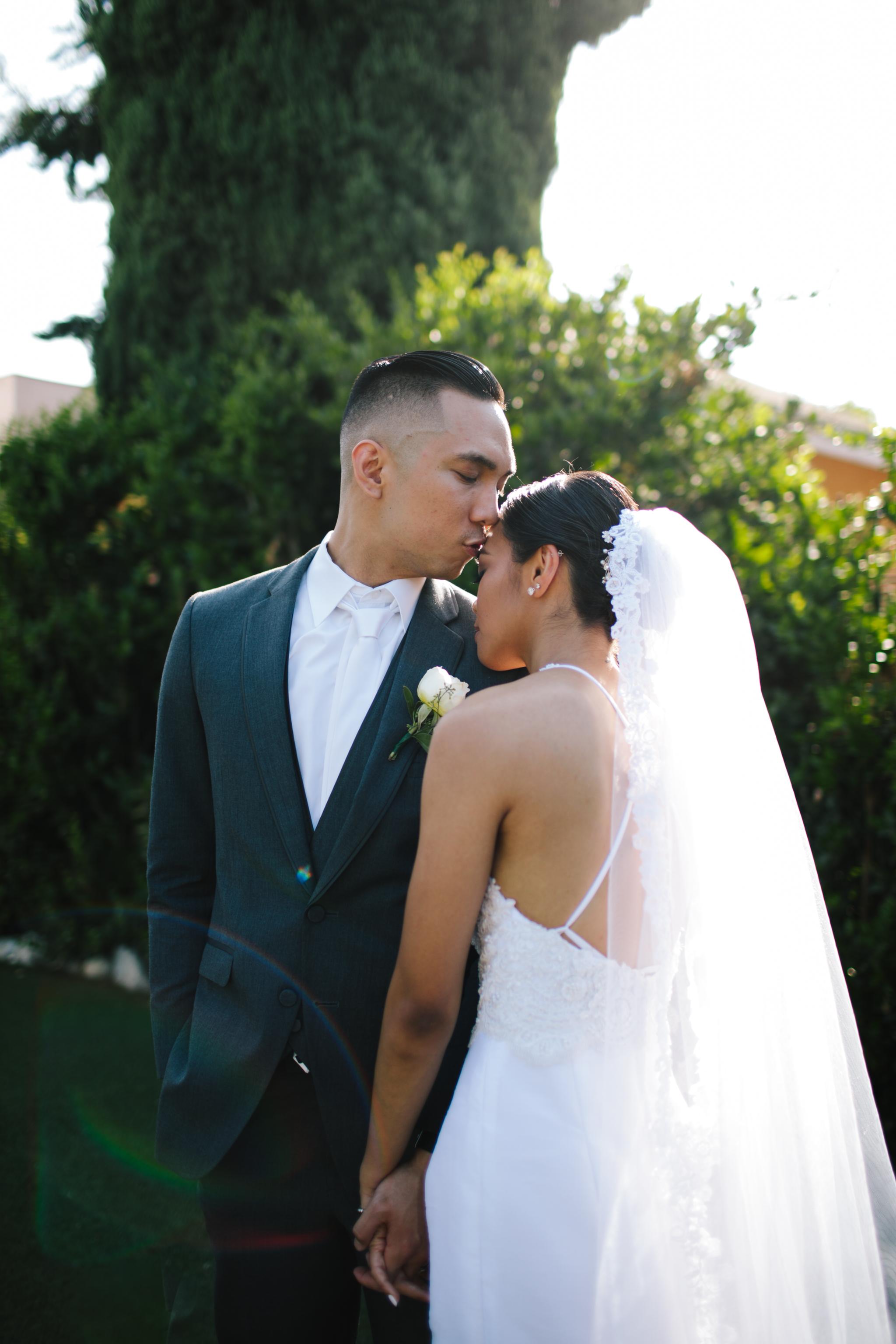 york manor wedding-179.jpg