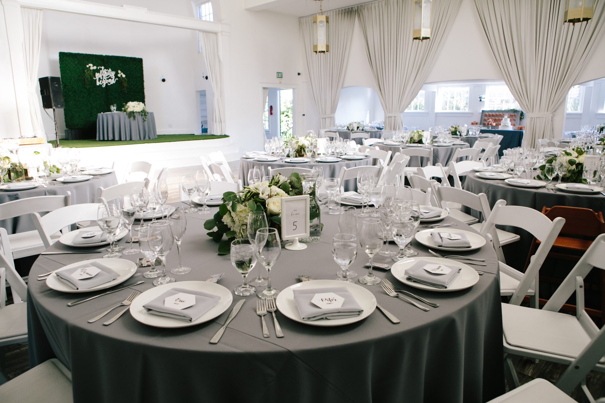 york manor wedding-183.jpg