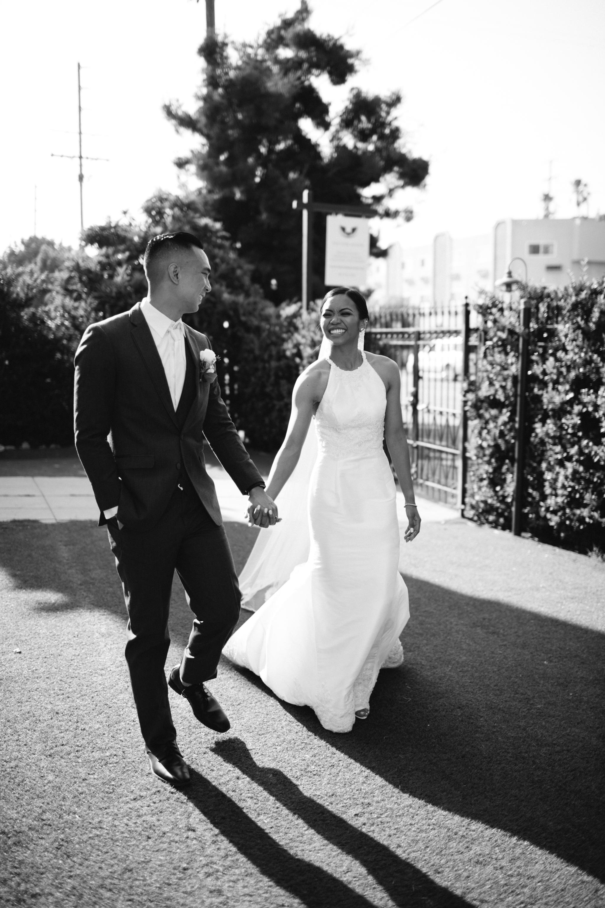 york manor wedding-185.jpg
