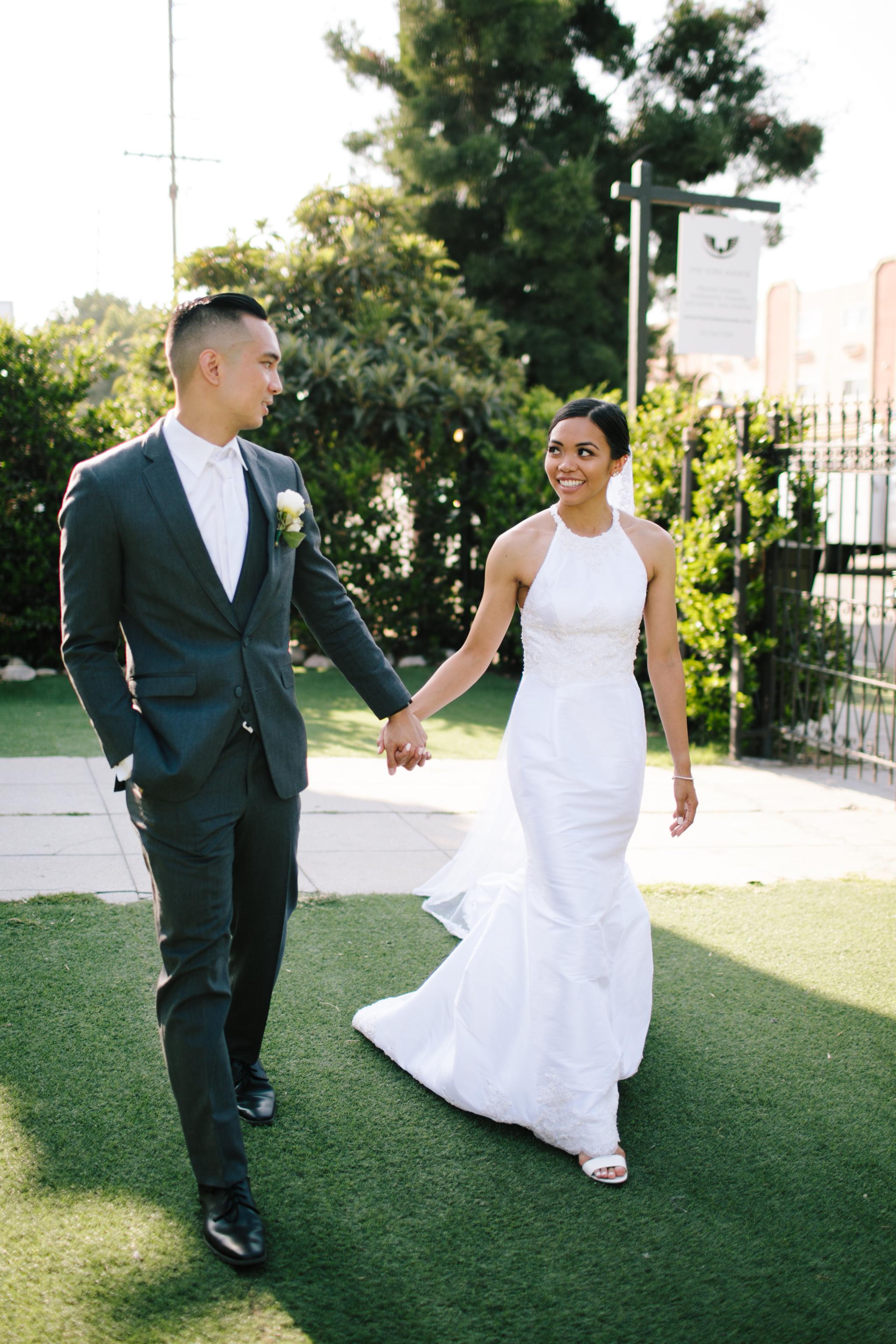 york manor wedding-184.jpg