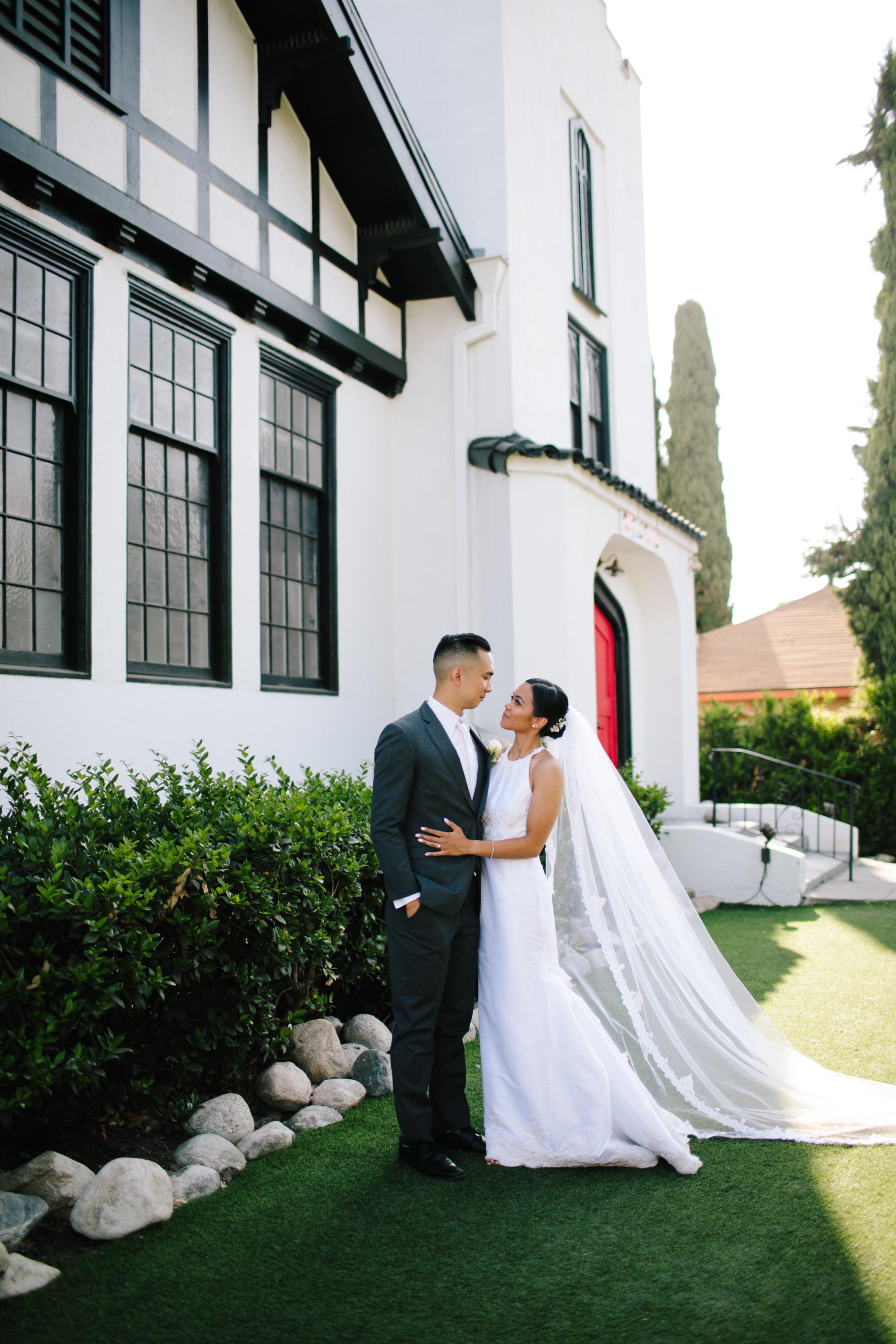 york manor wedding-186.jpg